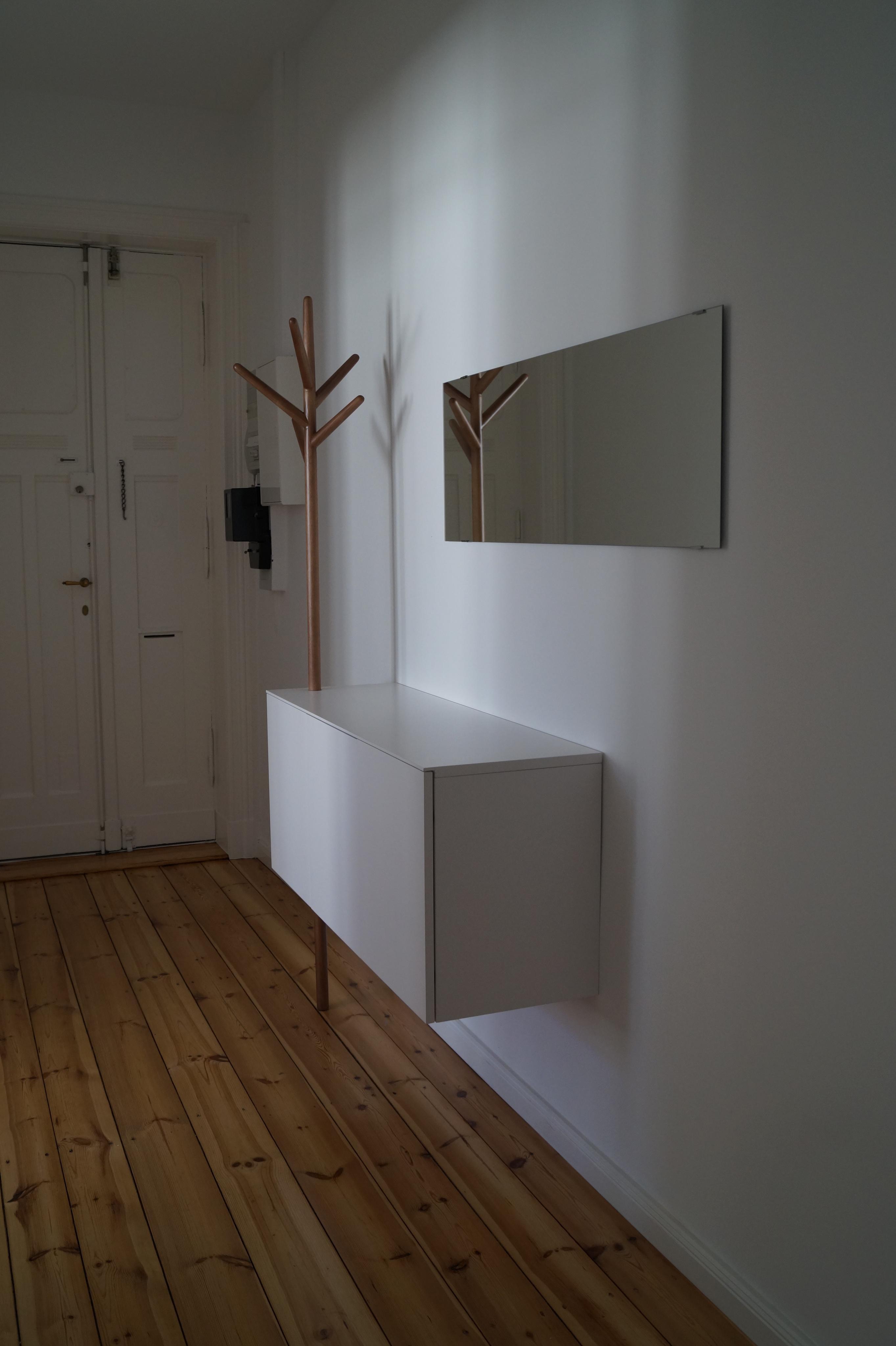 gemutliches zuhause dielenboden - home design ideas - harmonyfarms.us - Gemutliches Zuhause Dielenboden