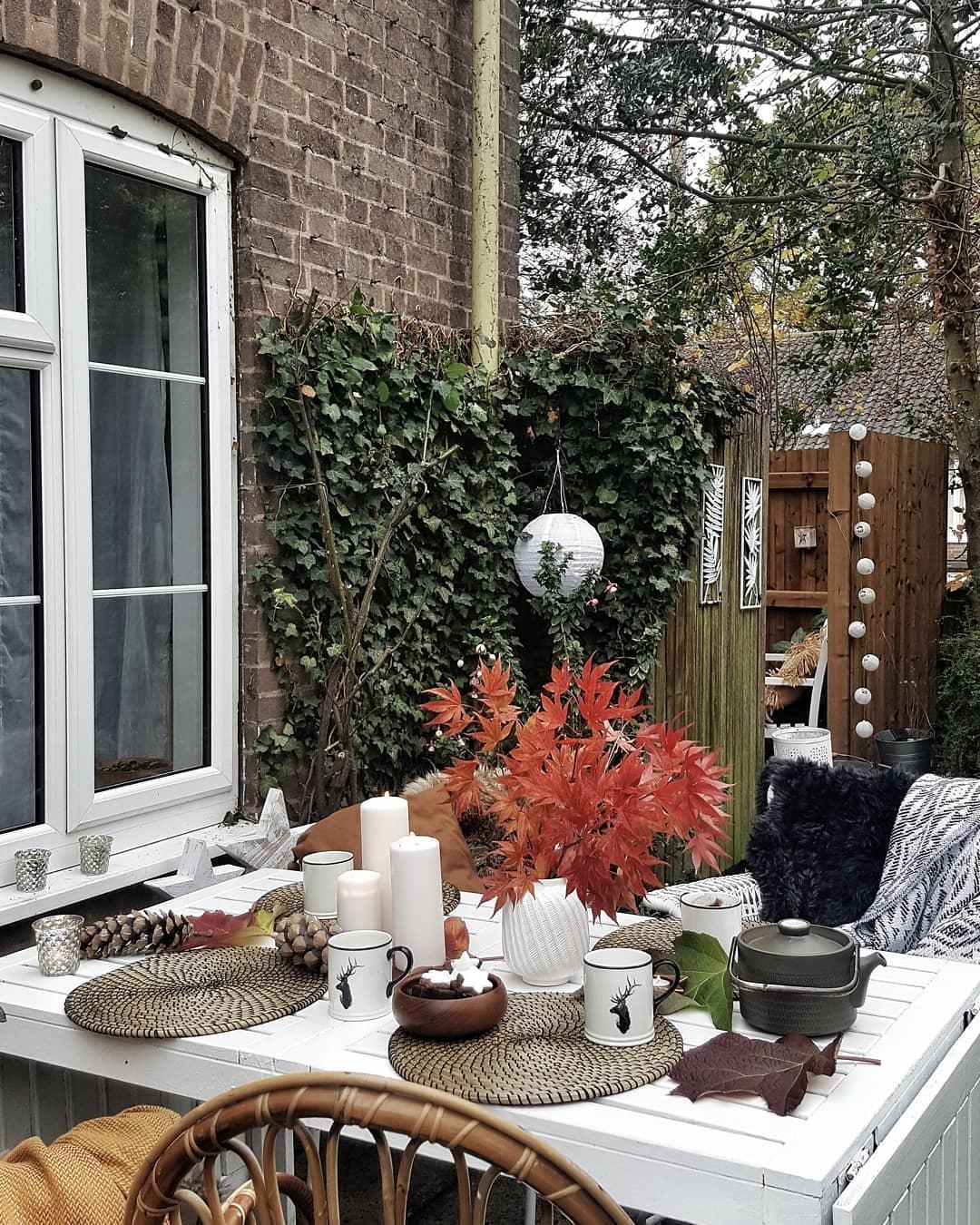 Garten Ideen So Gestaltest Deinen Aussenbereich