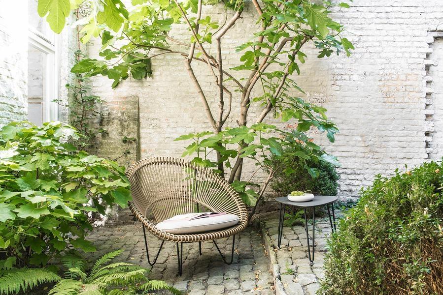 Gartengestaltung: Tipps & Tricks für deine grüne Oase!