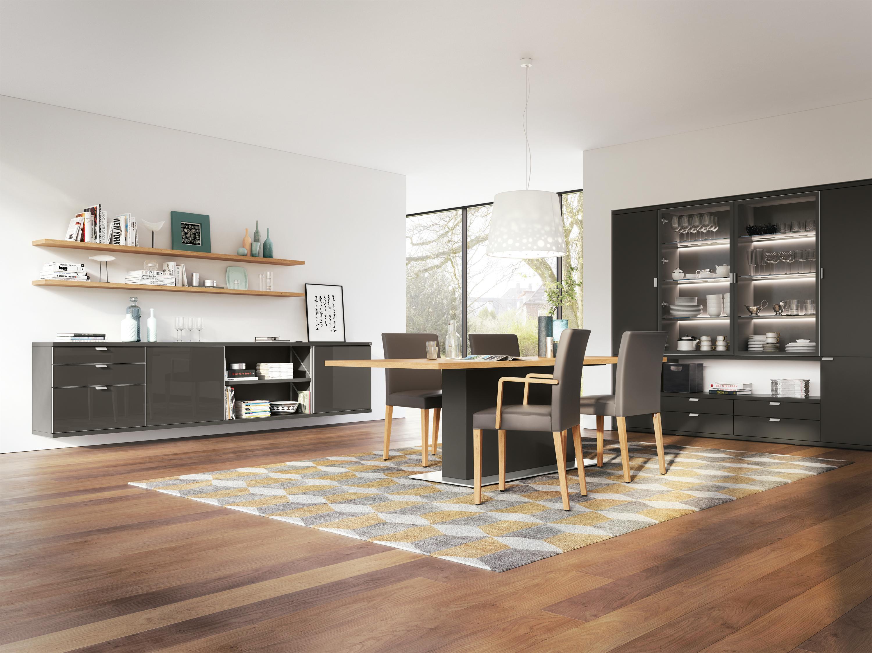 Teppich Esstisch pinkfarbener teppich bilder ideen couchstyle
