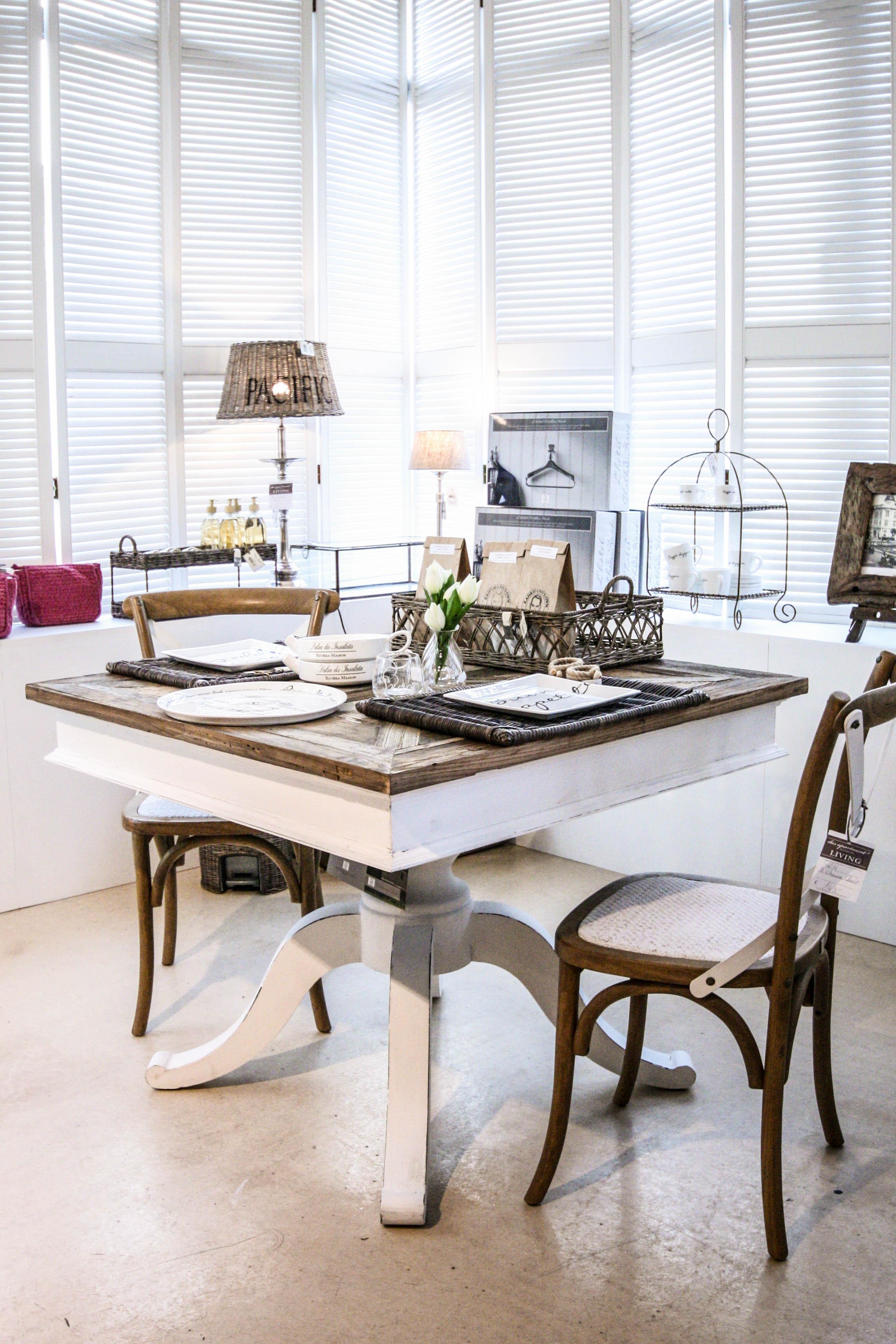 riviera maison bilder ideen couch. Black Bedroom Furniture Sets. Home Design Ideas