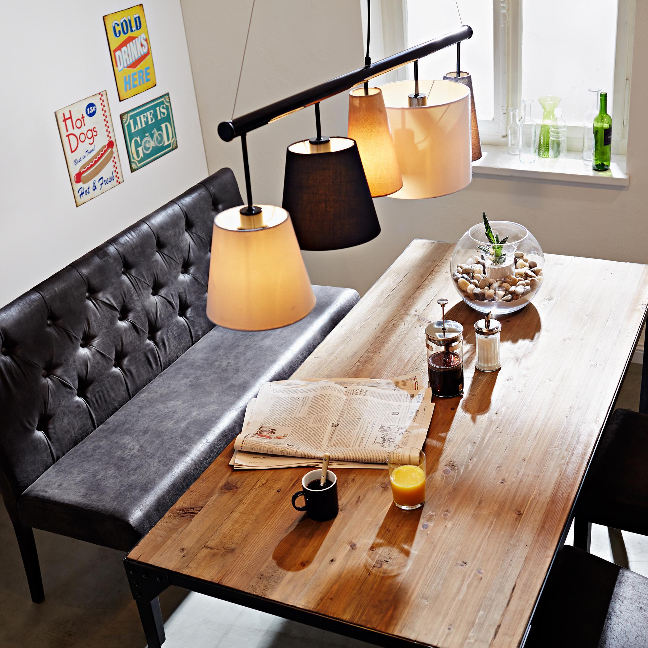 gem tliche essecke mit sitzbank esstisch sitzbank. Black Bedroom Furniture Sets. Home Design Ideas