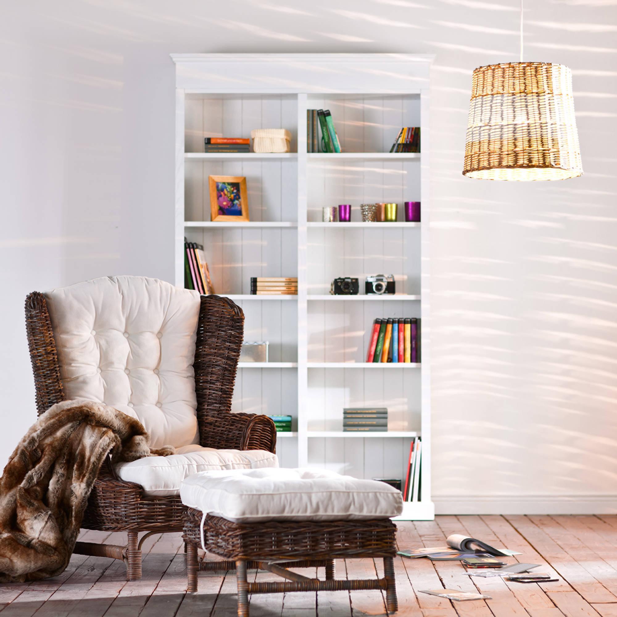ohrensessel bilder ideen couchstyle. Black Bedroom Furniture Sets. Home Design Ideas