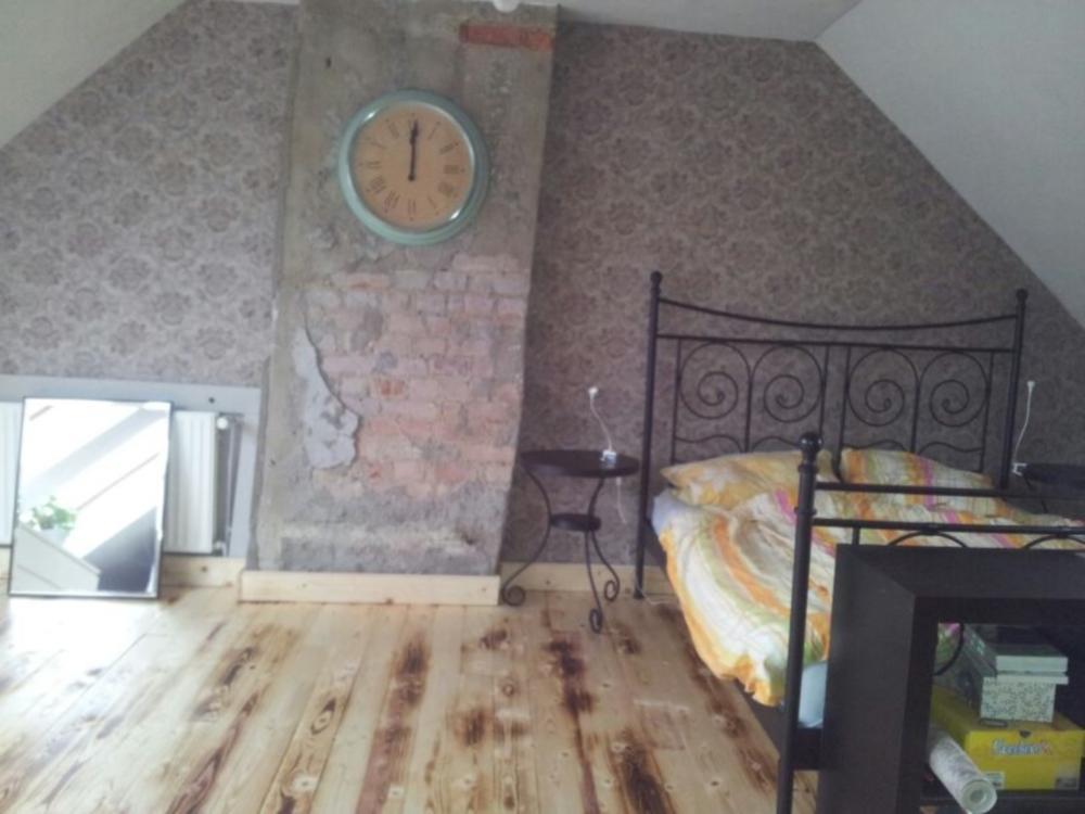 dielenboden ? bilder & ideen ? couchstyle - Gemutliches Zuhause Dielenboden
