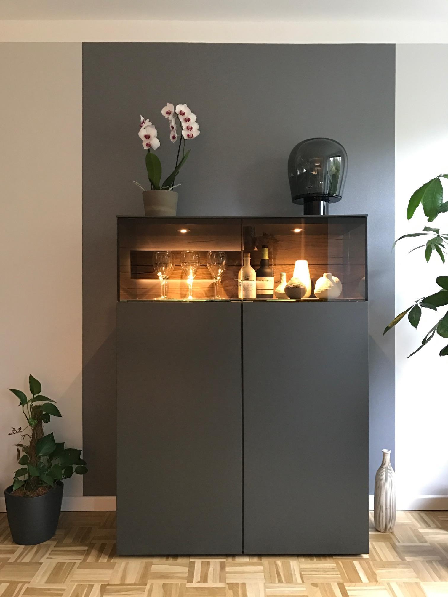 Farben im Wohnzimmer • Bilder & Ideen • COUCHstyle