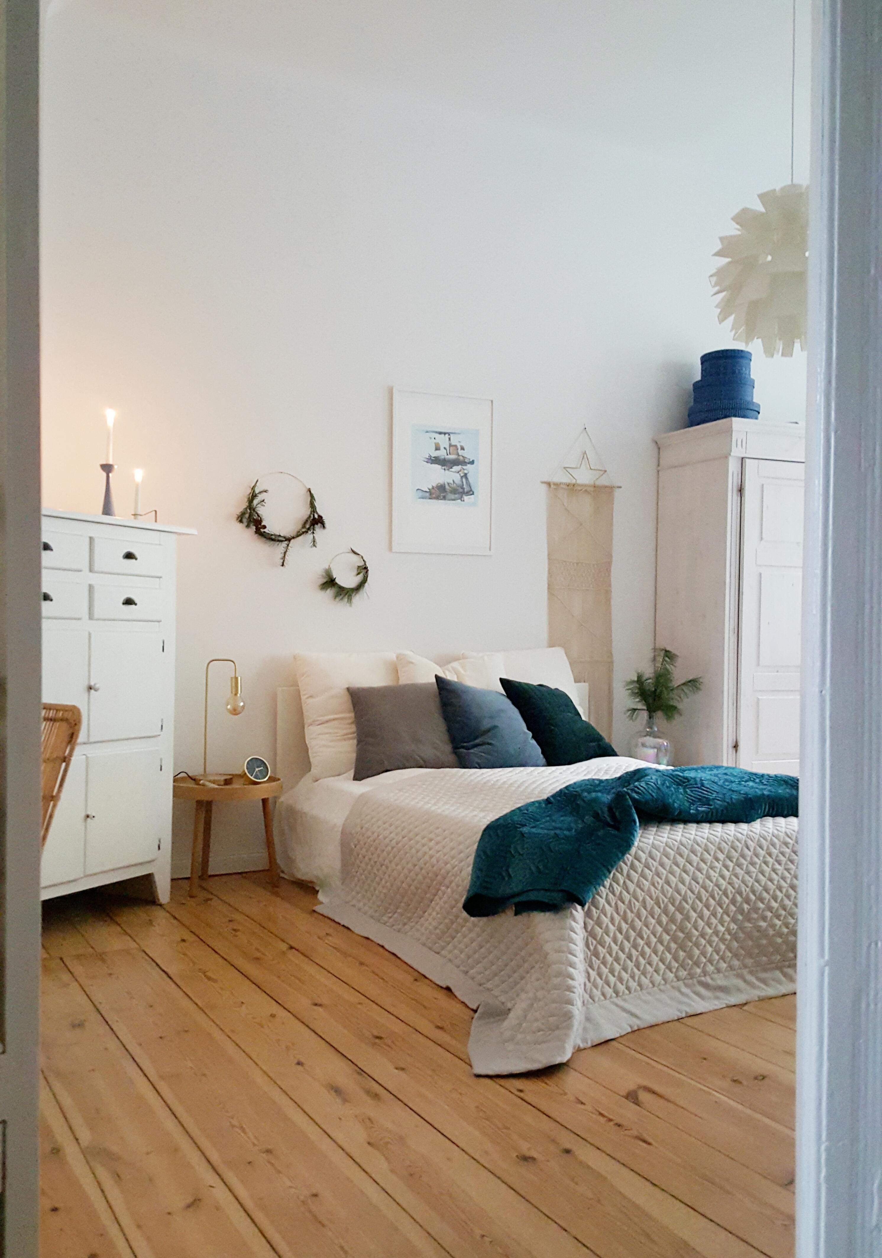 Schlafzimmer bilder ideen couchstyle for Raum einrichten ideen
