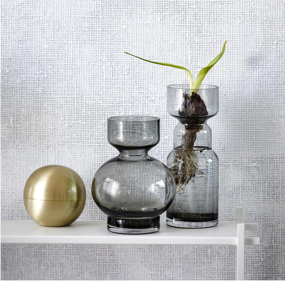 Skandinavische Möbel • Bilder & Ideen • COUCHstyle