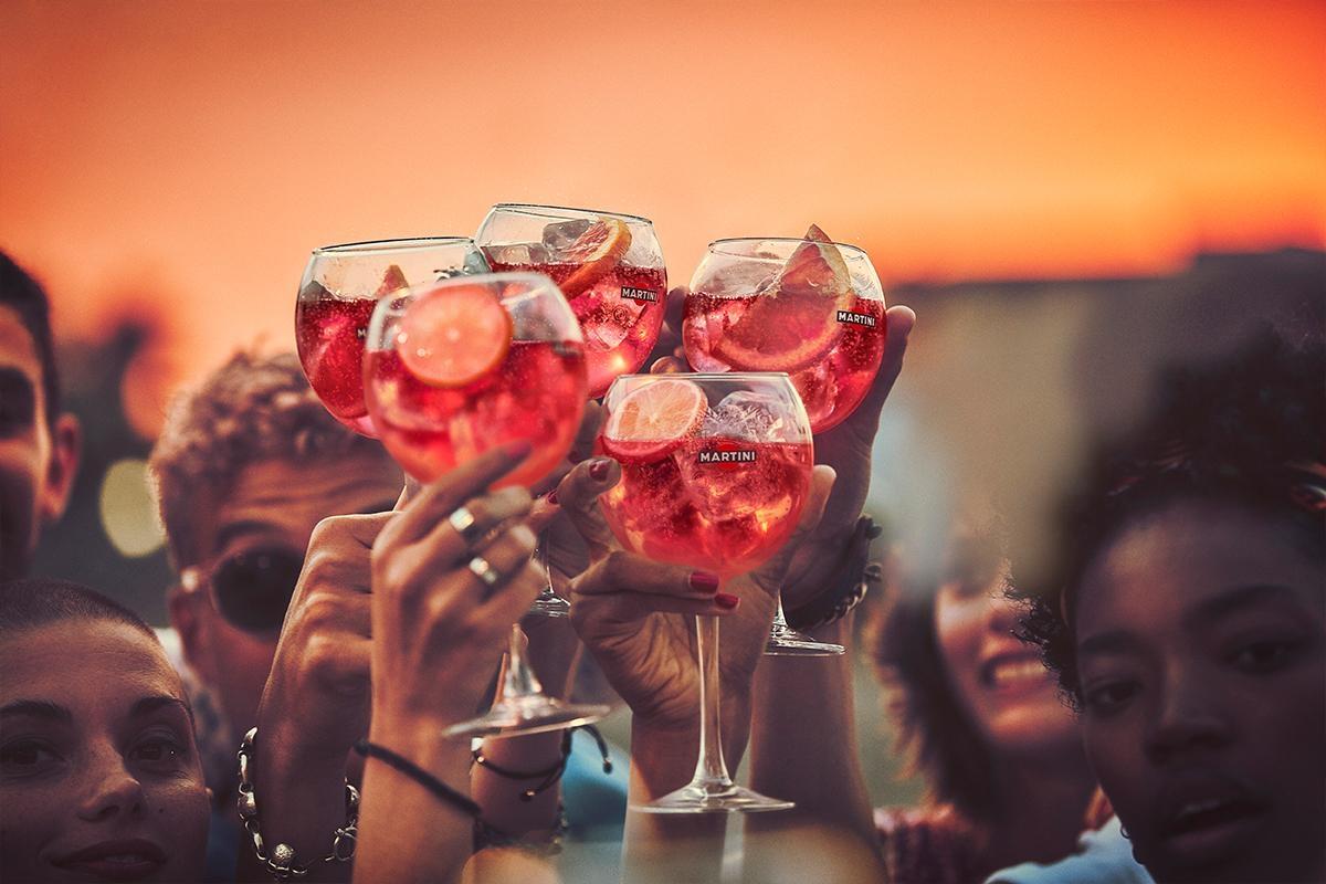 gewinne dein martini fiero  tonic paket im wert von 200 559  c2d694ae bddd 4ef8 b6c4 f70cd774f277 - Gewinnspiele