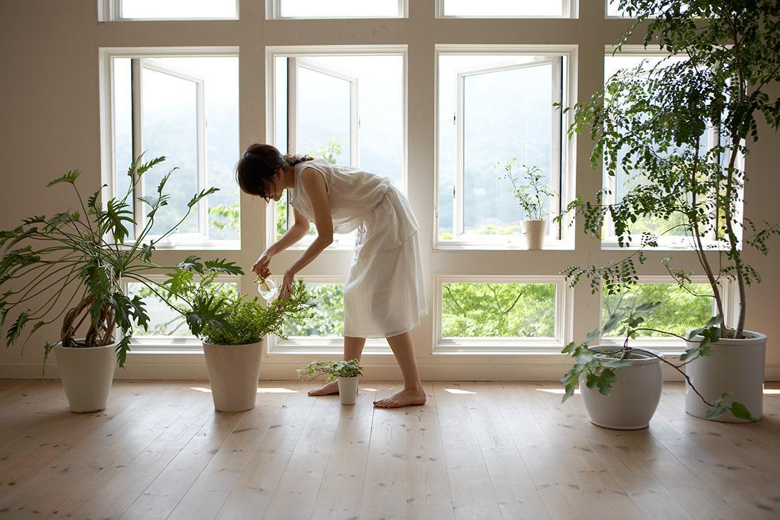 smart home bilder ideen couchstyle. Black Bedroom Furniture Sets. Home Design Ideas