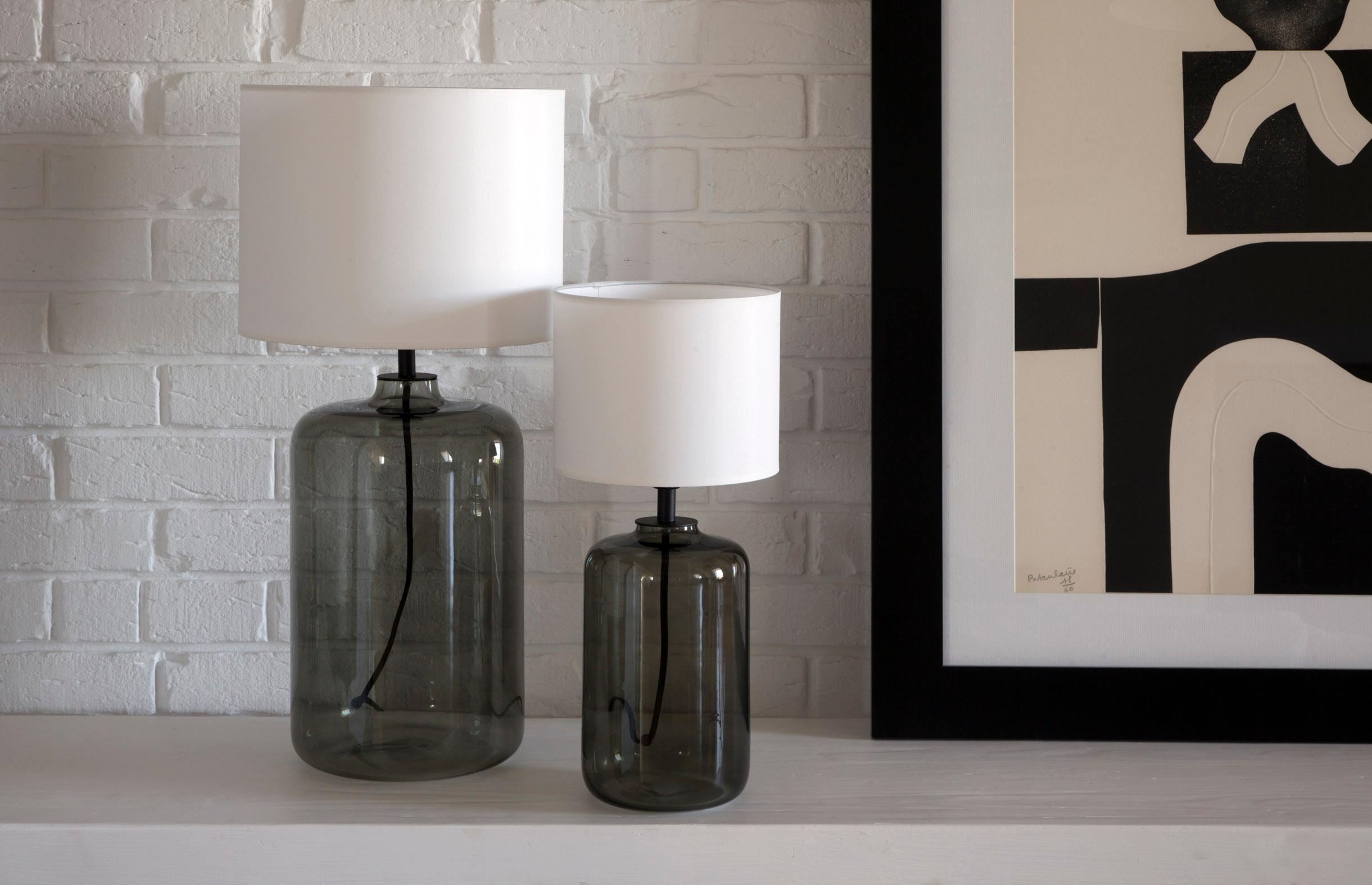 Wohnzimmer Beleuchtung O Bilder Ideen O COUCHstyle