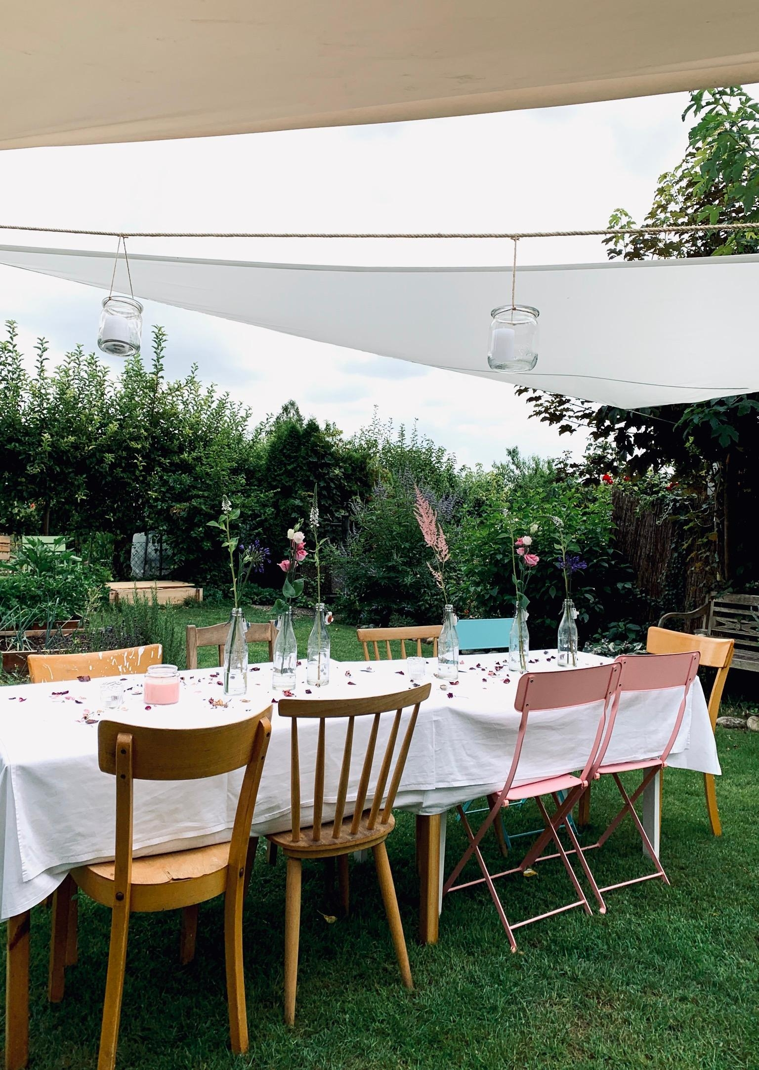 Gleich gehts los gartenparty bohemian mystyle couchliebt couchstyle urbangarden bohostyle  6d06e7d2 7b2f 4071 8558 5f68e9d797f5