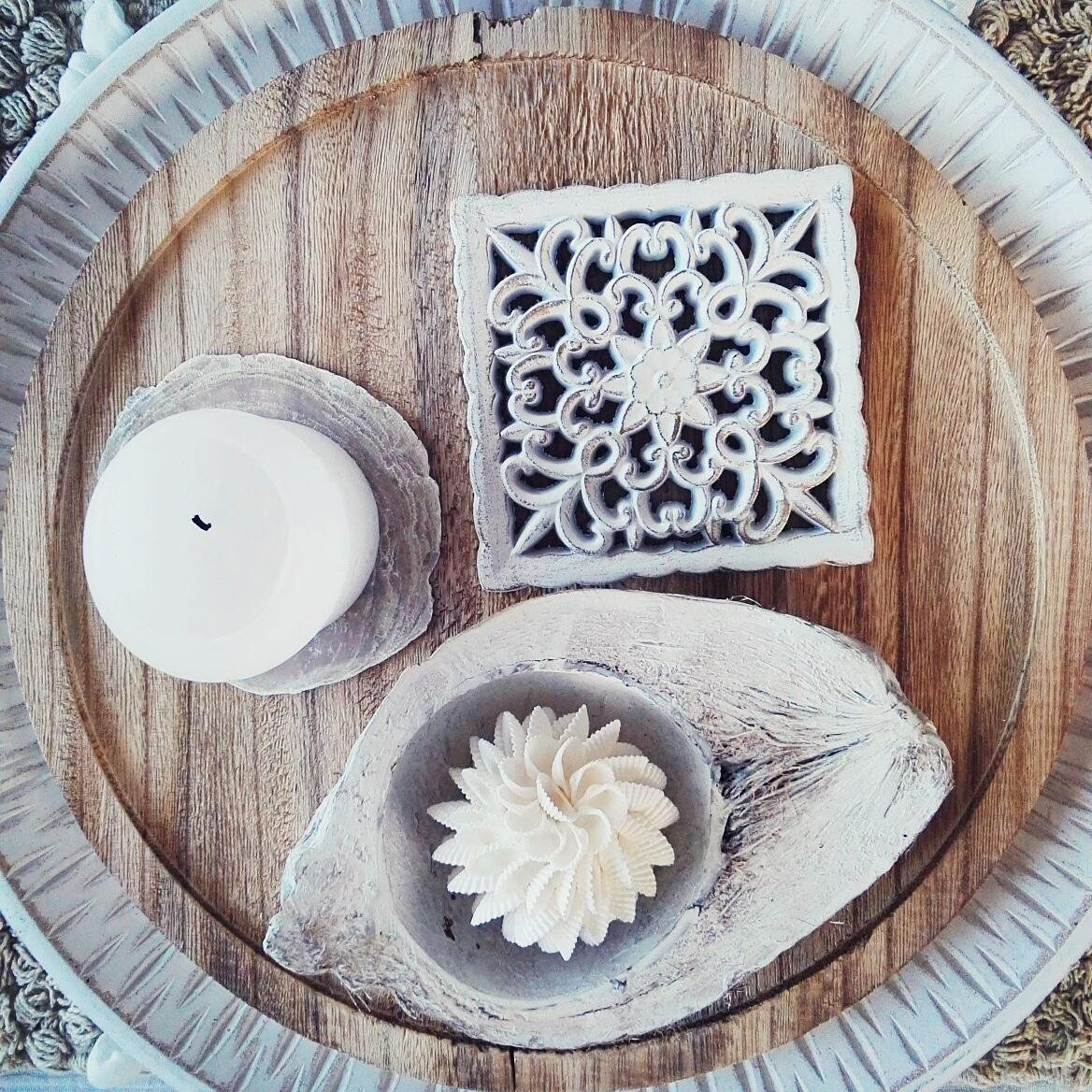 Good morning ❤