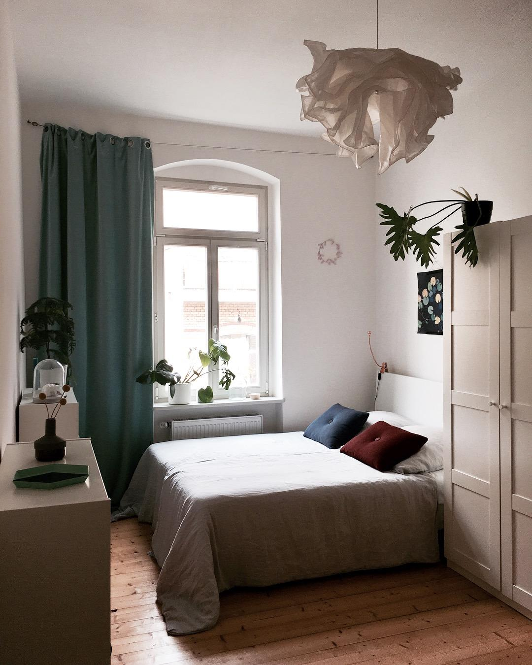 Good night...