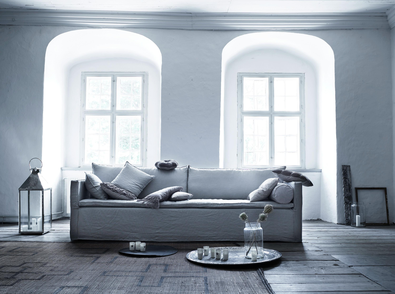 gardinen ideen f r rundbogenfenster gardinen 2018. Black Bedroom Furniture Sets. Home Design Ideas