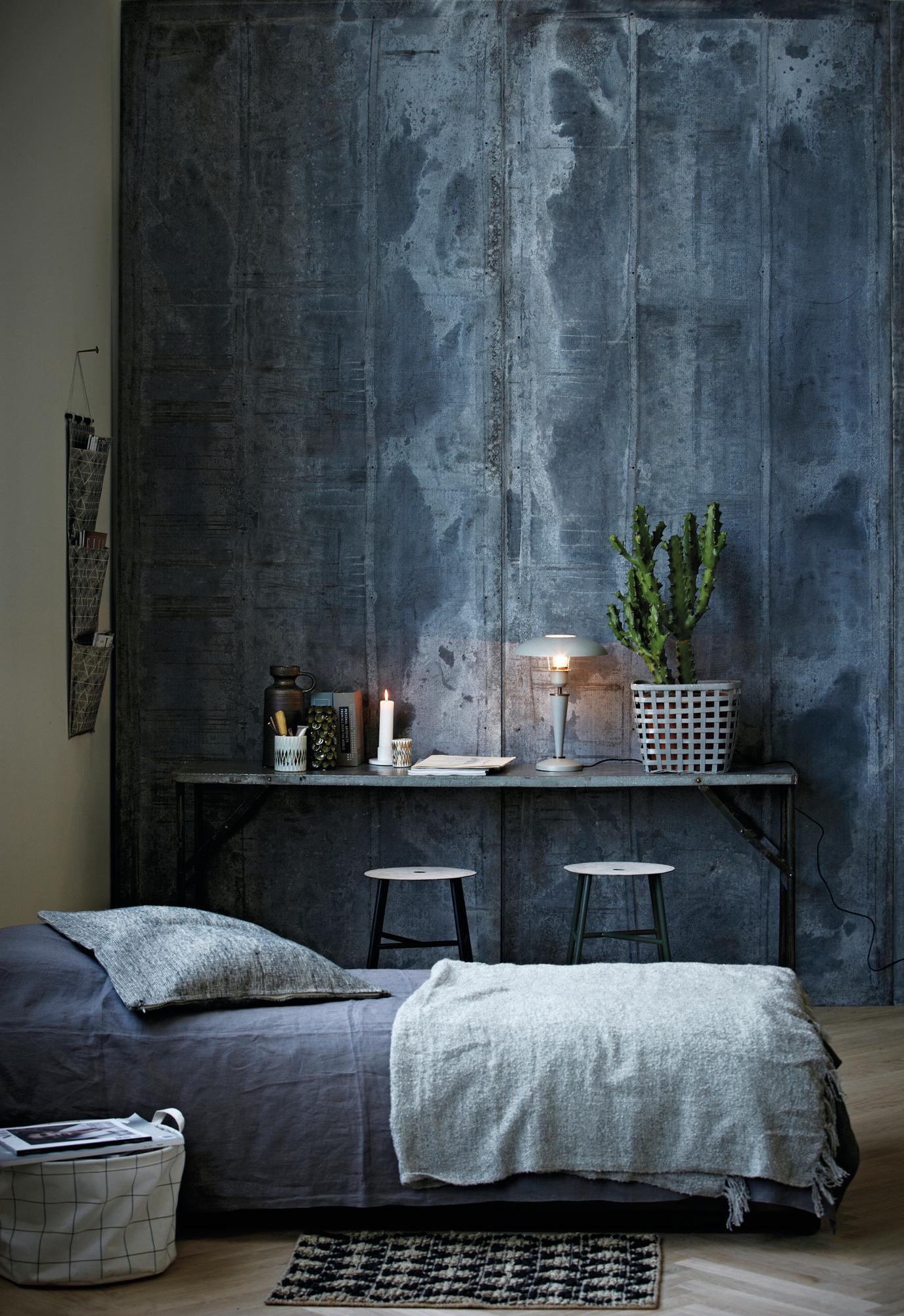 Wand Gestaltung graue wandgestaltung bilder ideen couchstyle