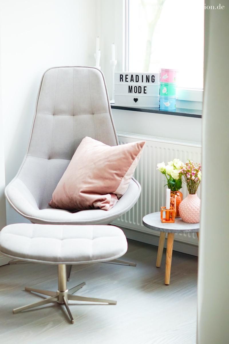 erker bilder ideen couchstyle. Black Bedroom Furniture Sets. Home Design Ideas