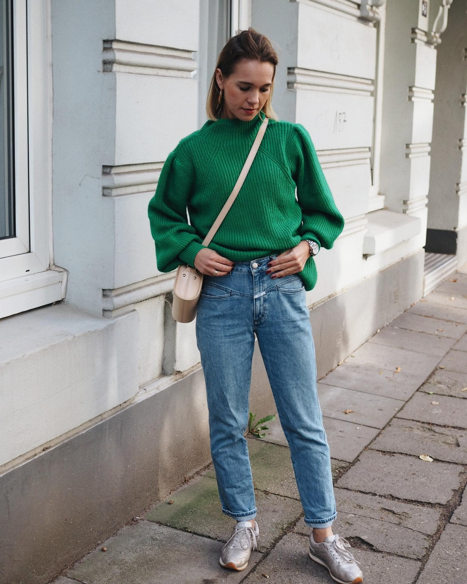 Green crush ✔️ #ootd #fashion #streetfashion #streetstyle #outfit #fashioncrush