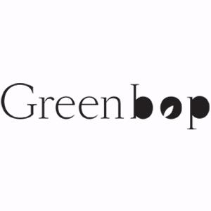 Greenbop