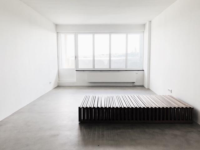 stapelbett bilder ideen couch. Black Bedroom Furniture Sets. Home Design Ideas