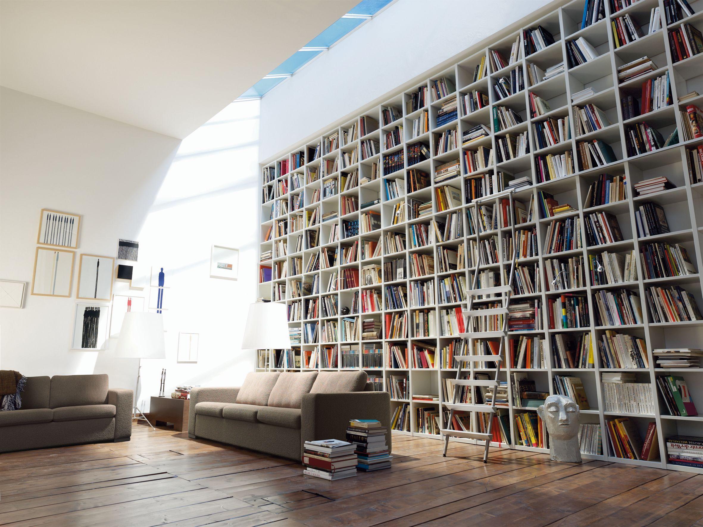 regale • bilder & ideen • couchstyle, Wohnzimmer