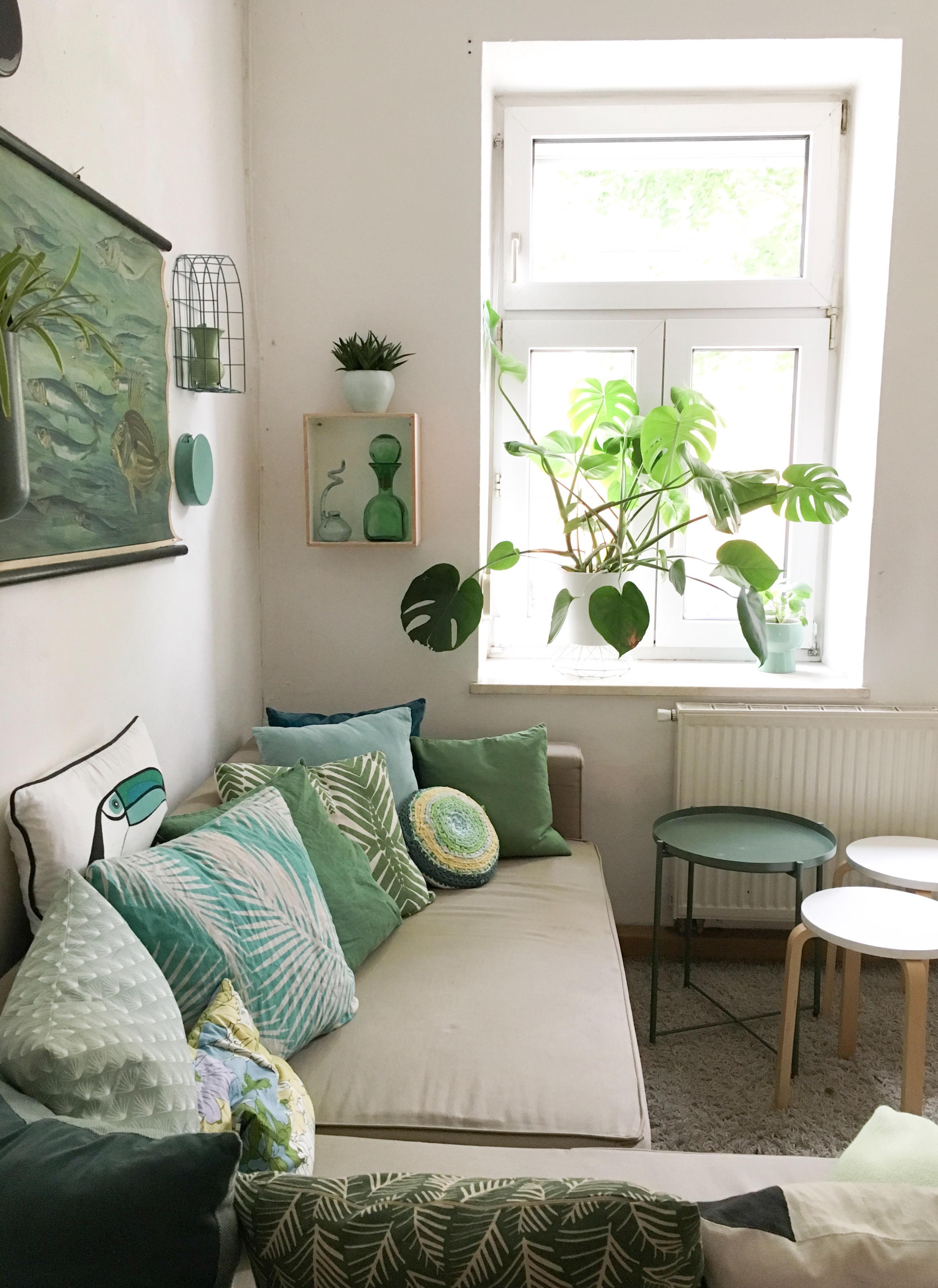 Wohnzimmer Farben Grun Caseconrad Com