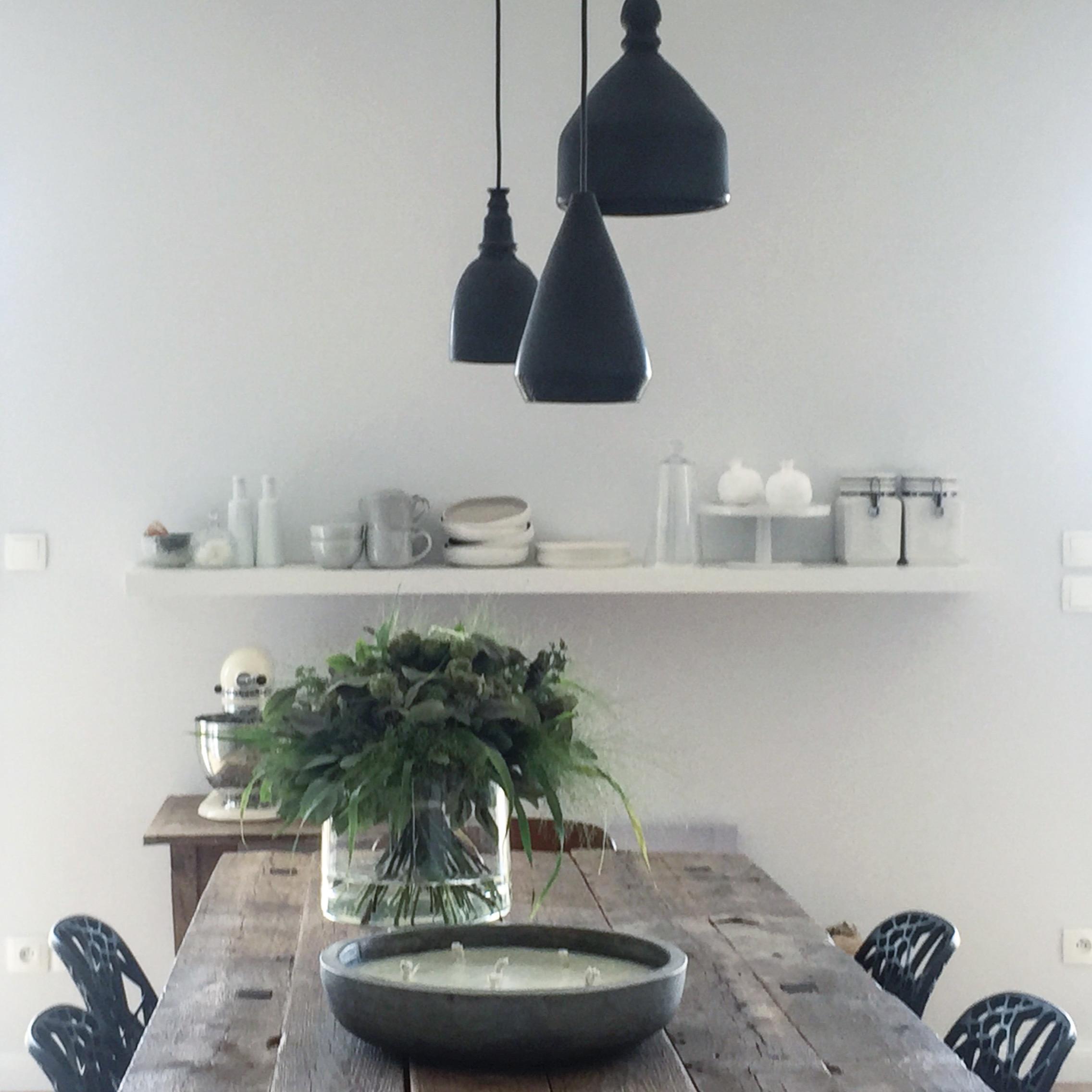 Tischdeko: Ideen für deine festliche Tafel bei COUCH!