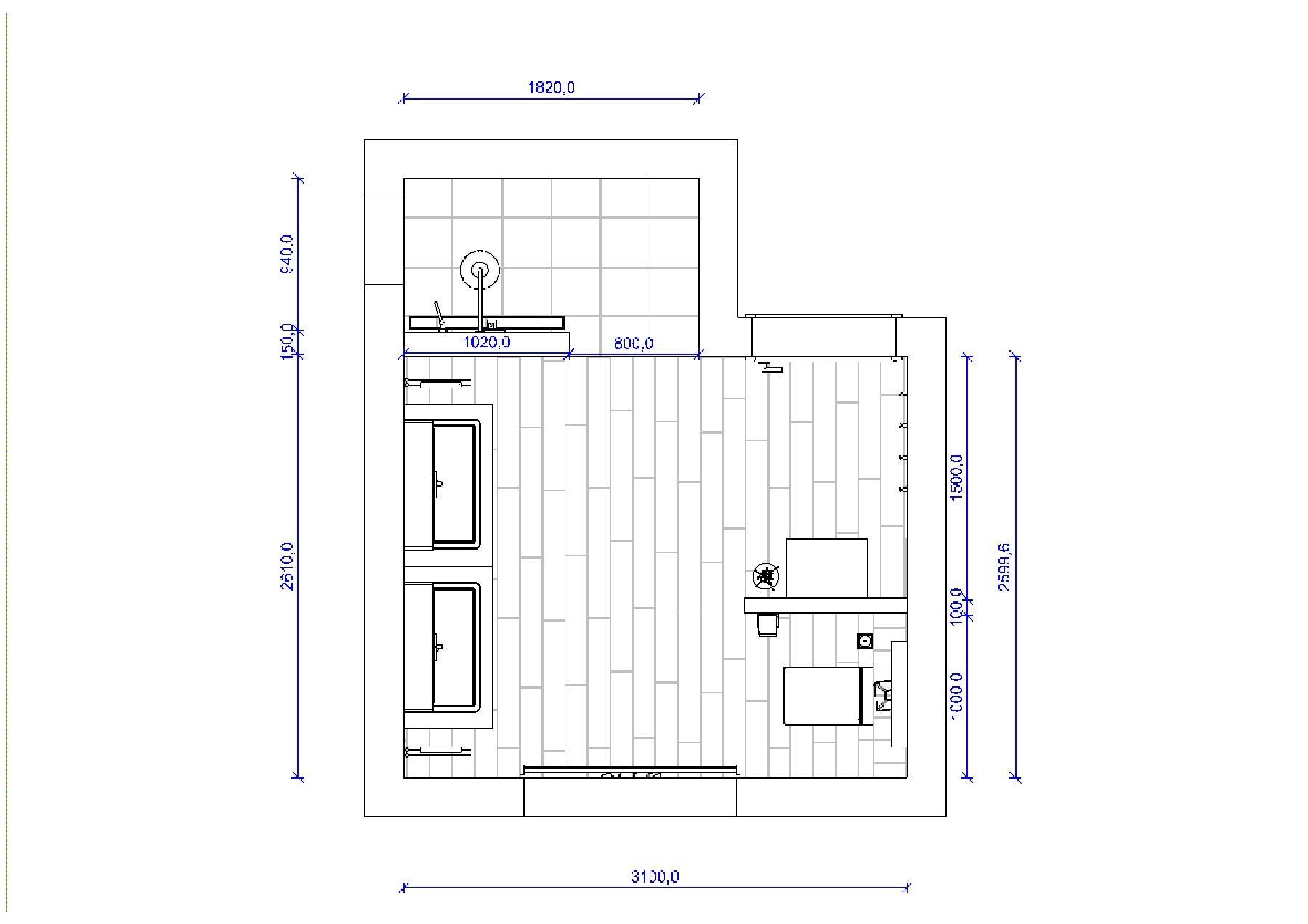 Badezimmer Grundriss Planen. Large Size Of Badezimmer Grundriss
