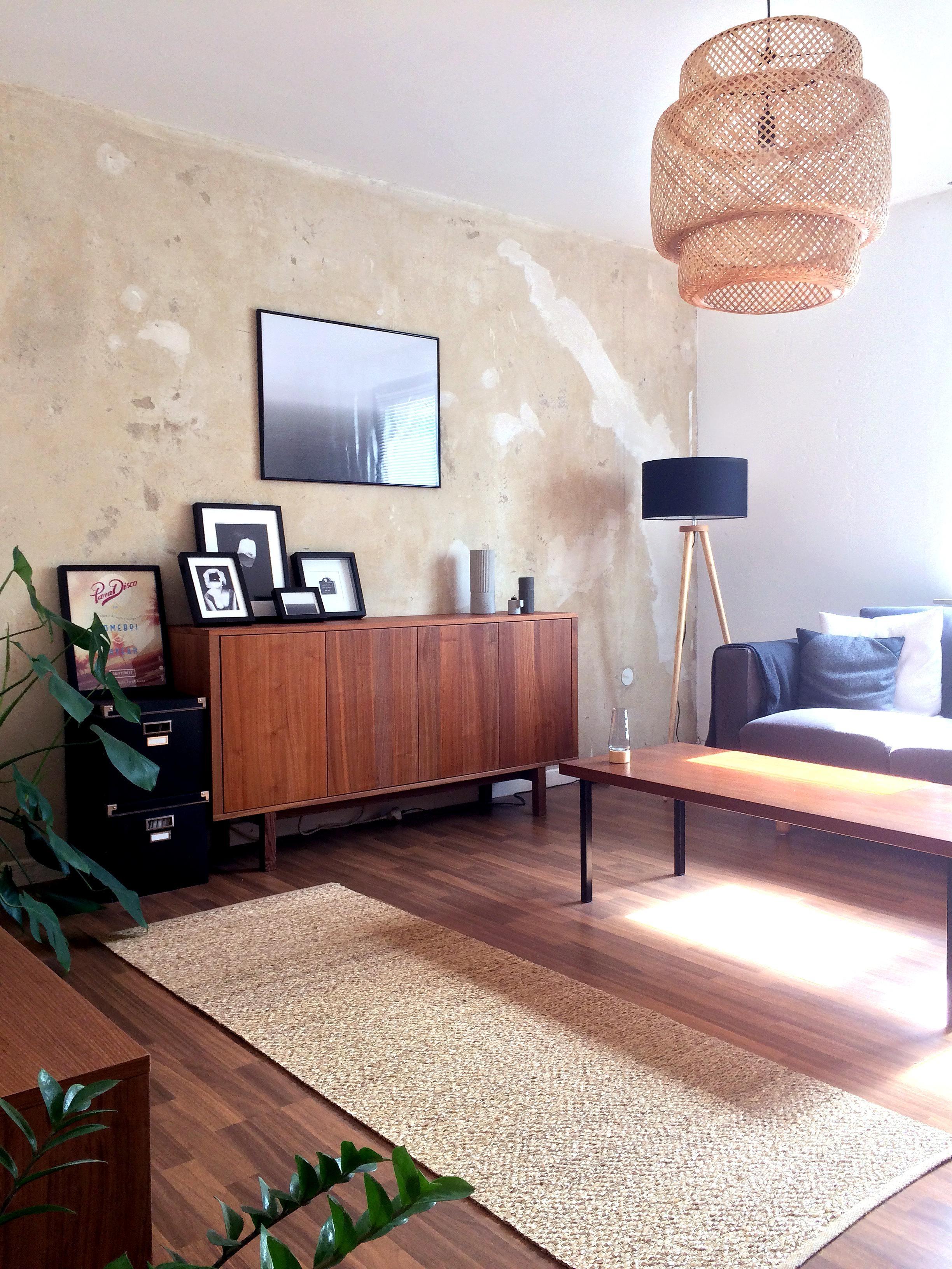 Weisses Wohnzimmer Ideen – Caseconrad