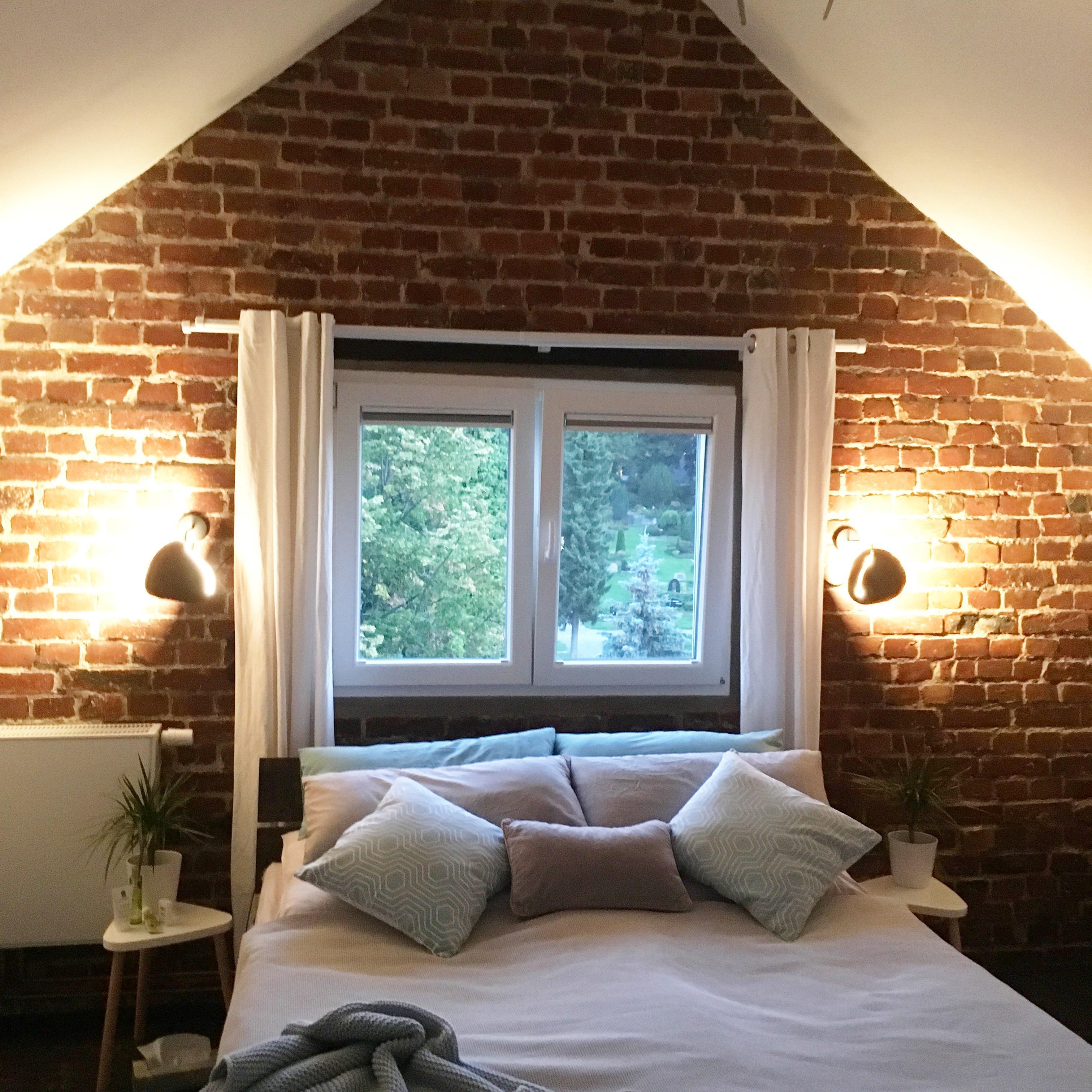 Verführerisch Ankleidezimmer Ideen Ideen Von Gute Nacht 💤 Wir Haben Kein #ankleidezimmer