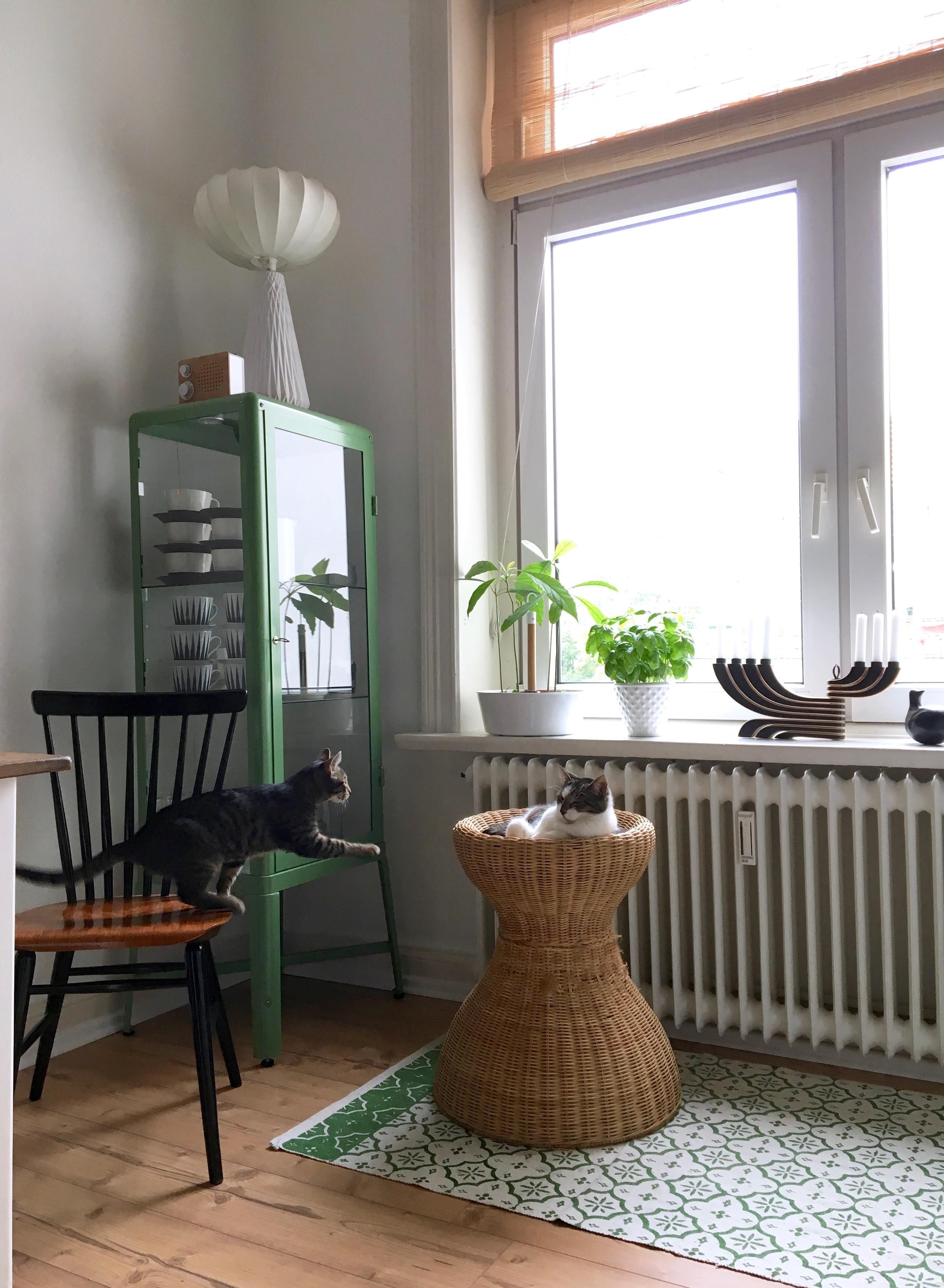 kleines schlafzimmer altbau einrichten ideen dachausbau schlafzimmer ikea wohn team 7 abverkauf. Black Bedroom Furniture Sets. Home Design Ideas
