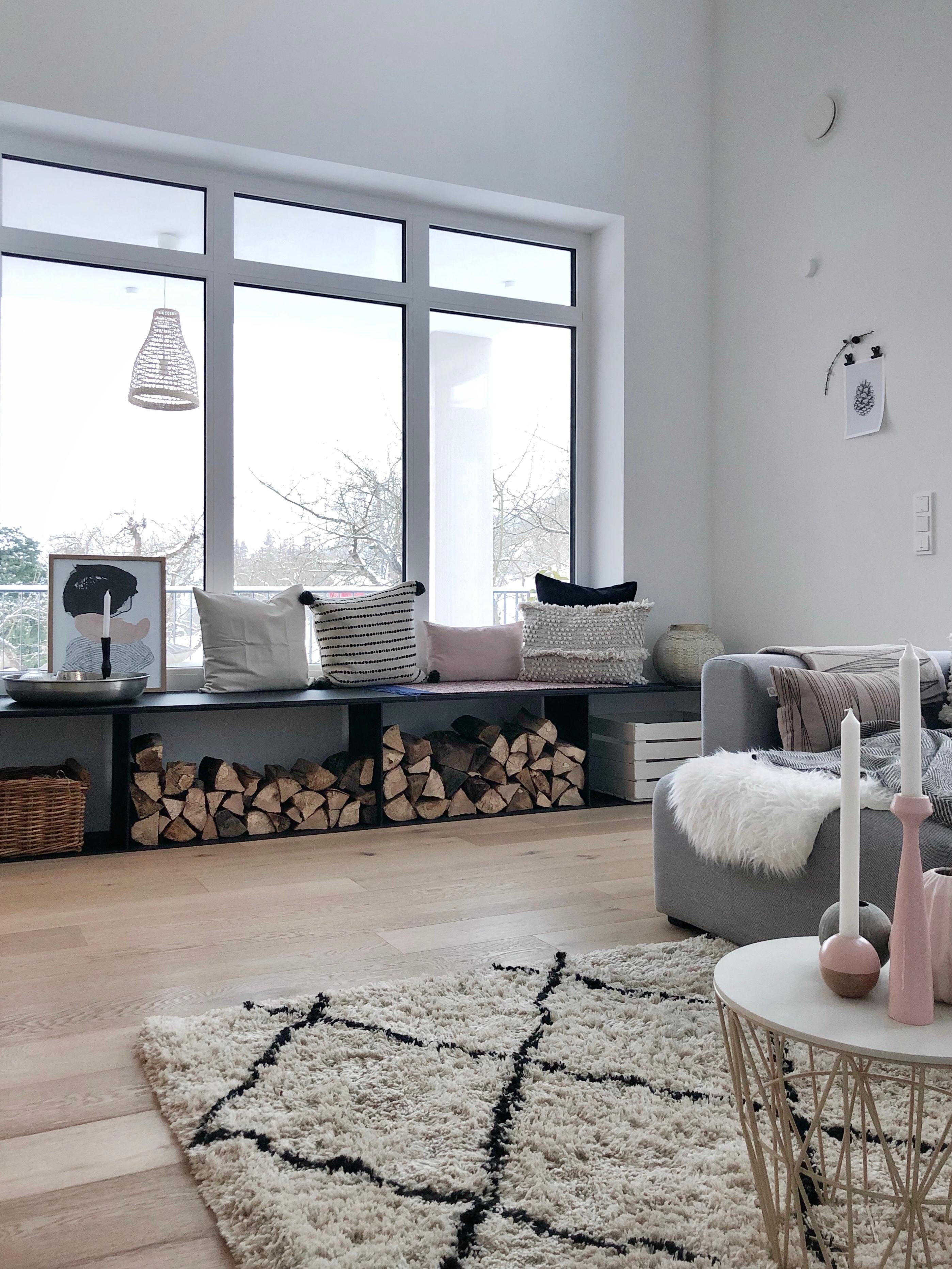 Neubau Bilder Ideen Couch