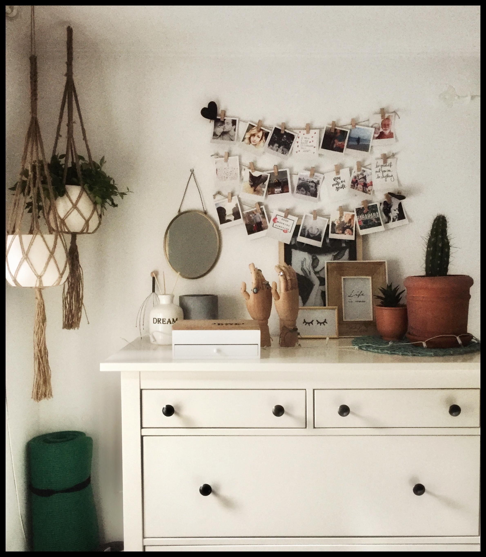 fotowand • bilder & ideen • couch