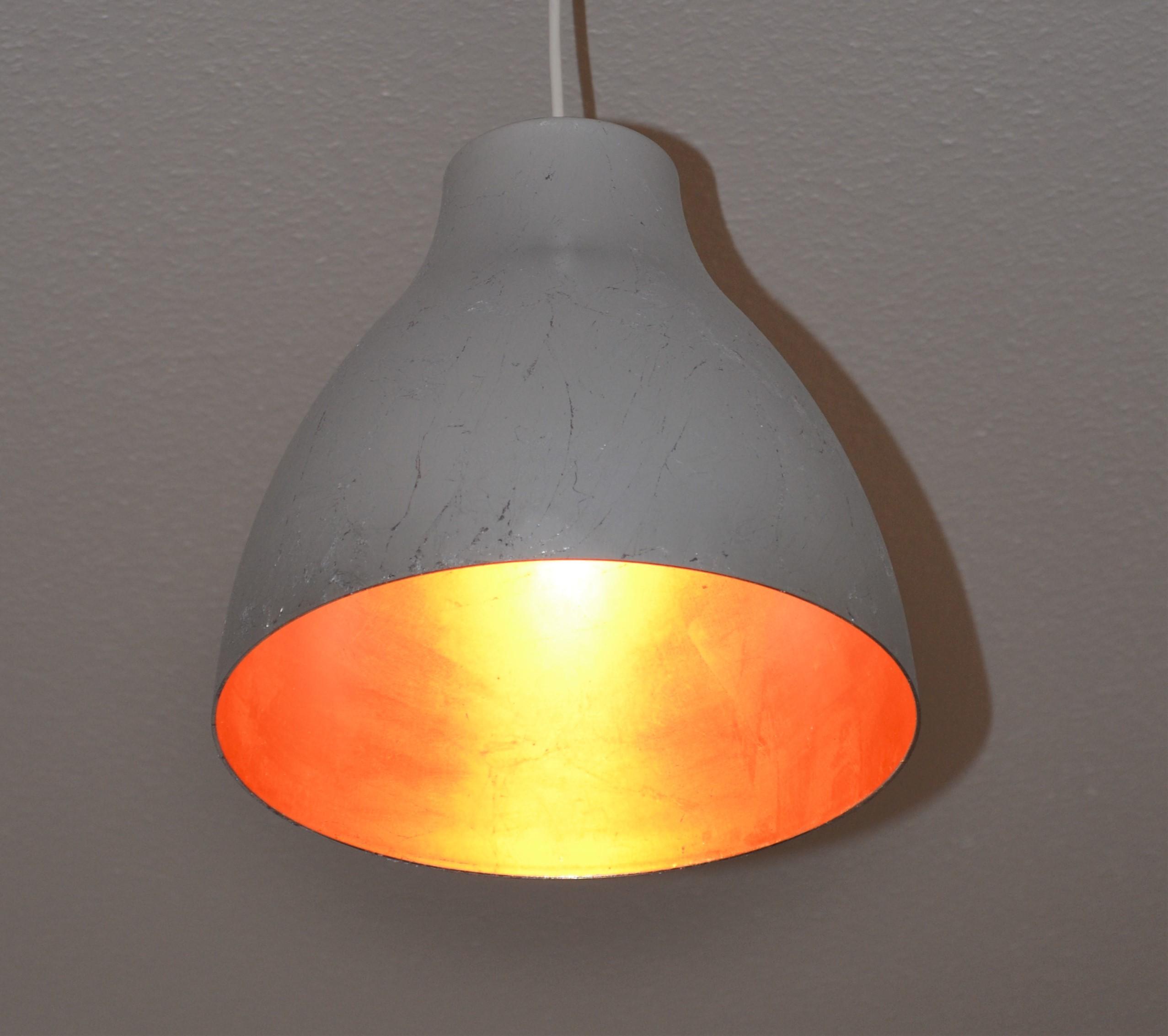 Hngelampe Klein Finest Perfect Deckenlampe Hngelampe In Altenberge