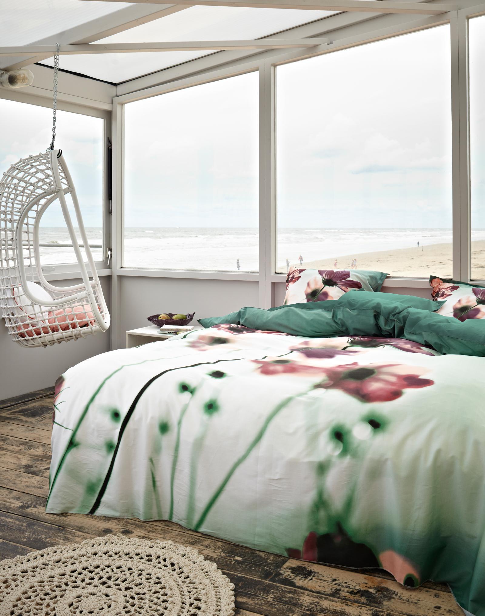Strandhaus • Bilder & Ideen • COUCH