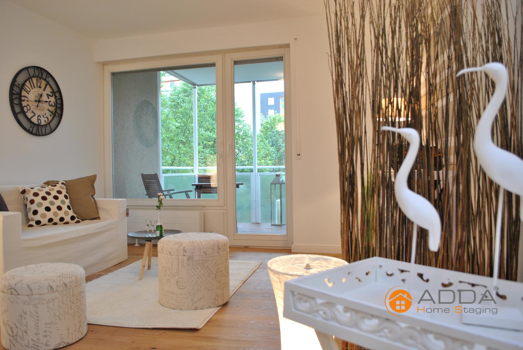 Raumgestaltung bilder ideen couchstyle for Raumgestaltung ideen schlafzimmer