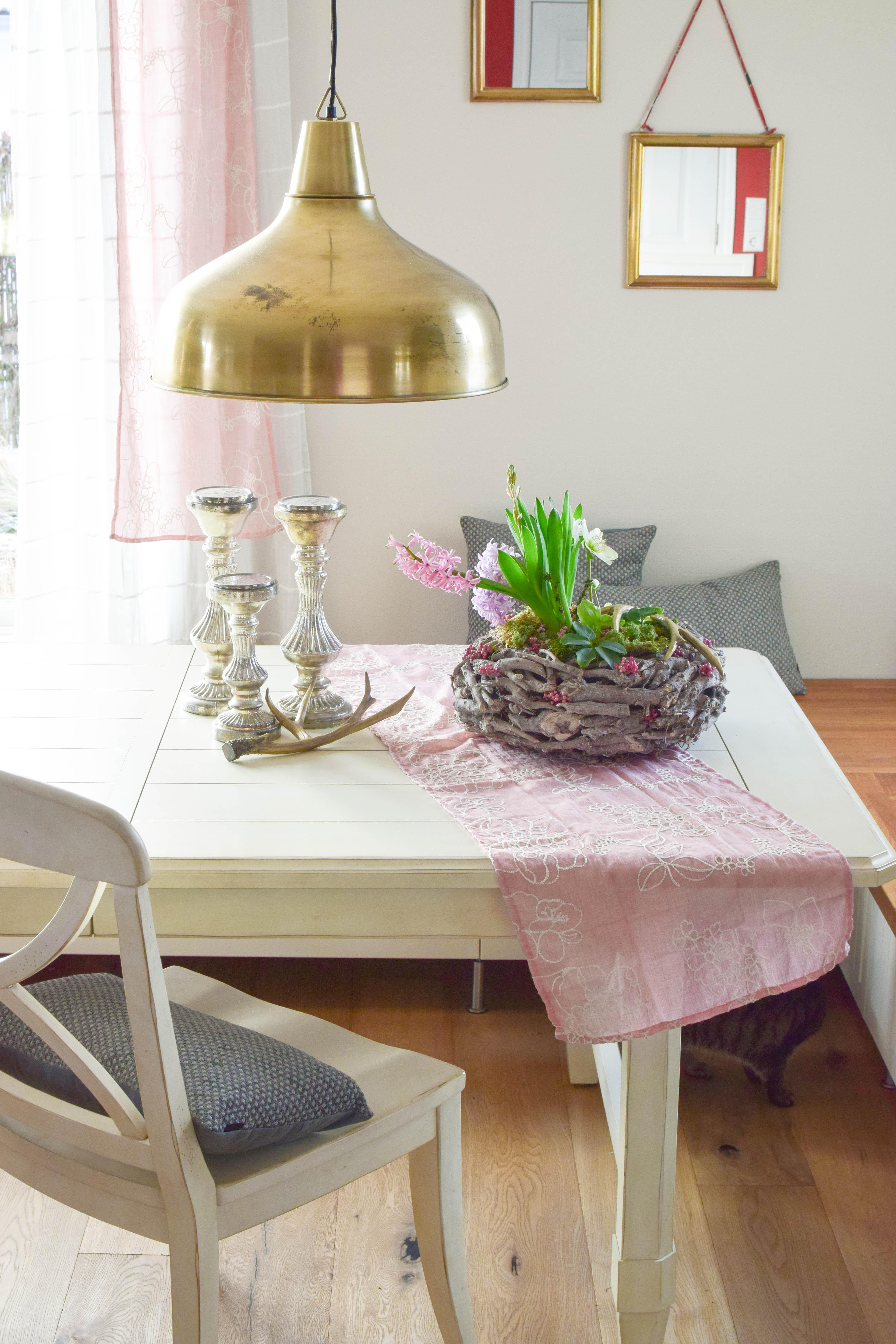 Delightful Kuhle Startseite Dekoration Modernen Dekoration Wohnzimmer Fruhling #4: Simple Esszimmer Interior Deko Wohnen With Esszimmer Dekorieren.  Interesting Wohnzimmer .