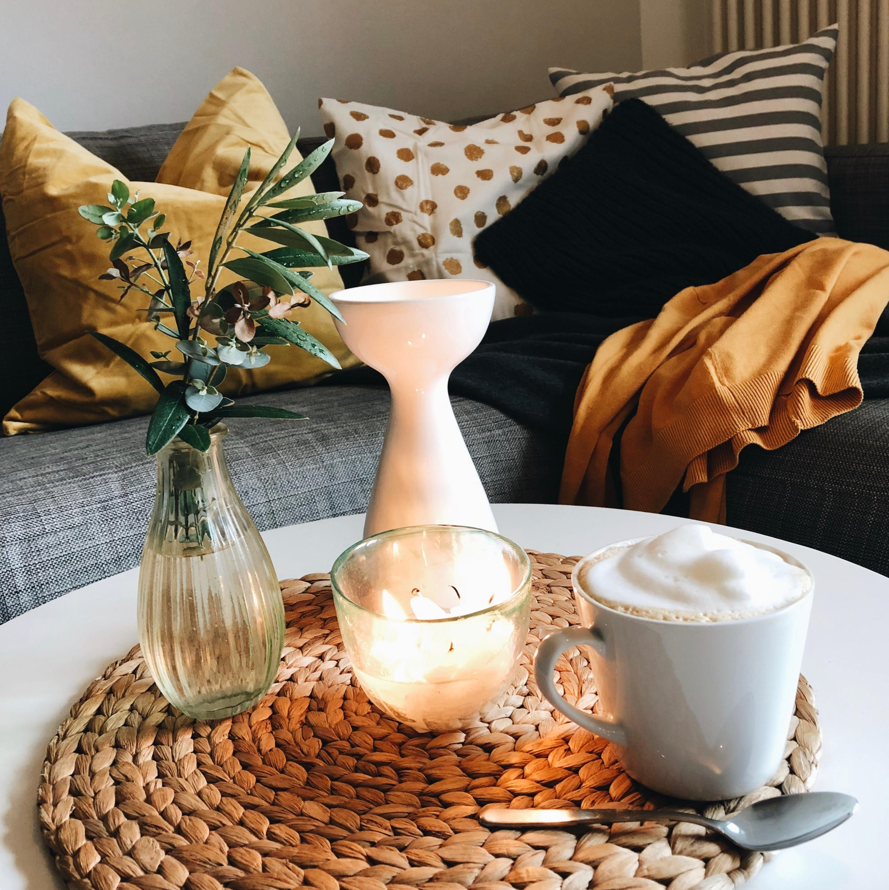 hallo. herbst 🍂💛