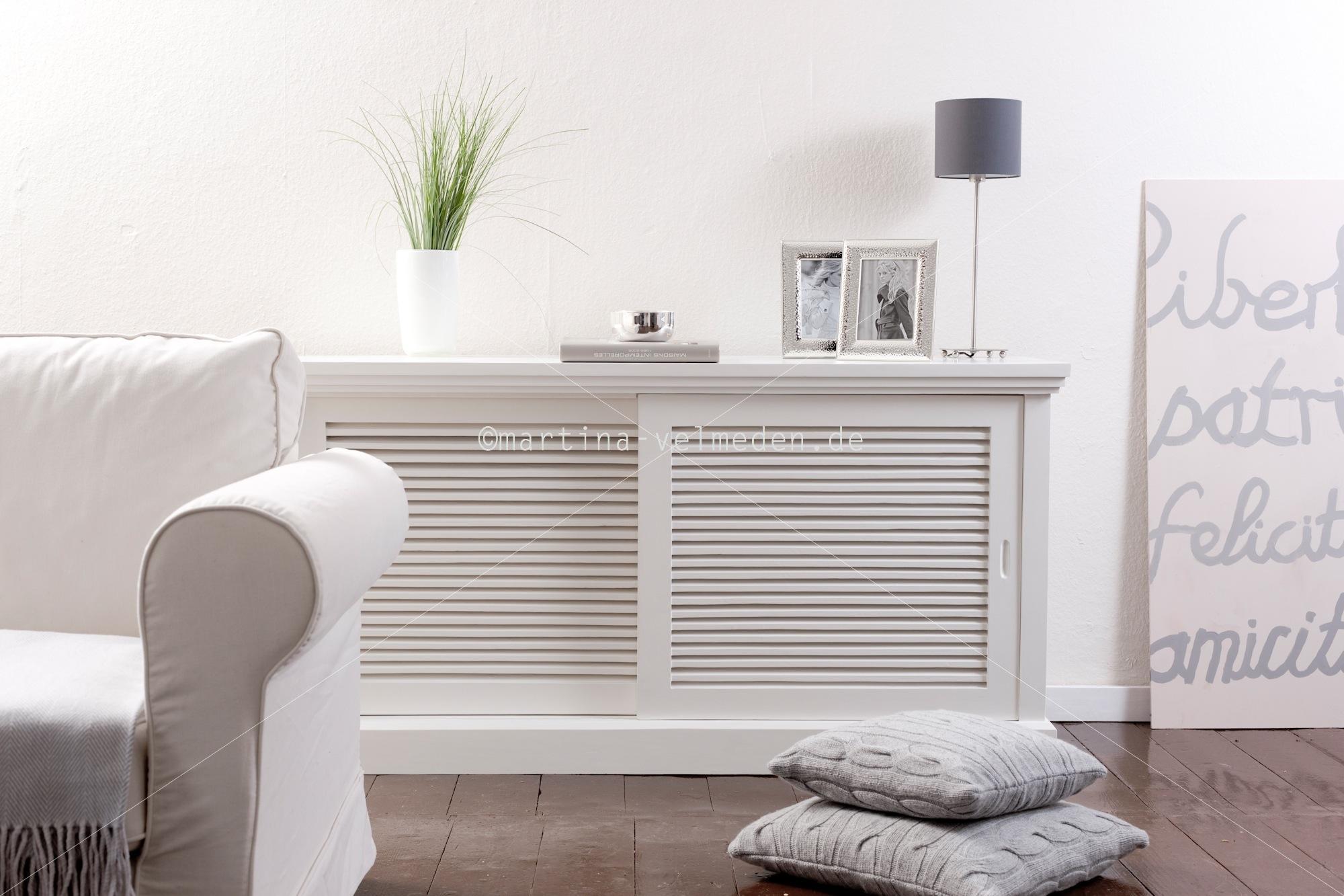 wei e konsole bilder ideen couchstyle. Black Bedroom Furniture Sets. Home Design Ideas