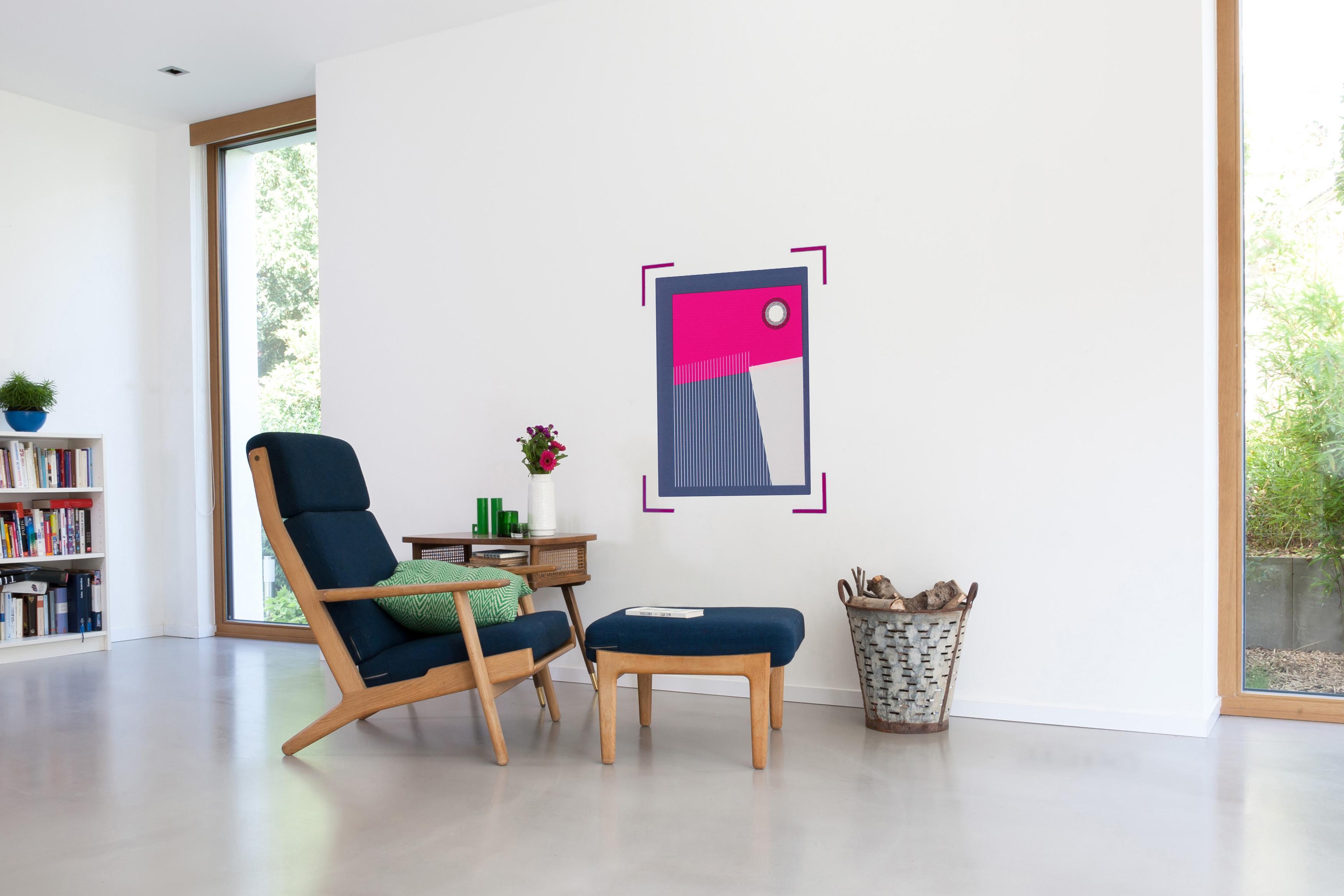 Bild Anordnen Bilder Ideen Couch