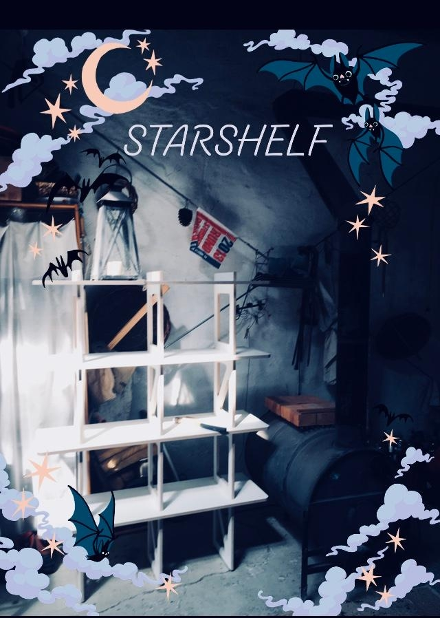 Happy Halloween..🎃 