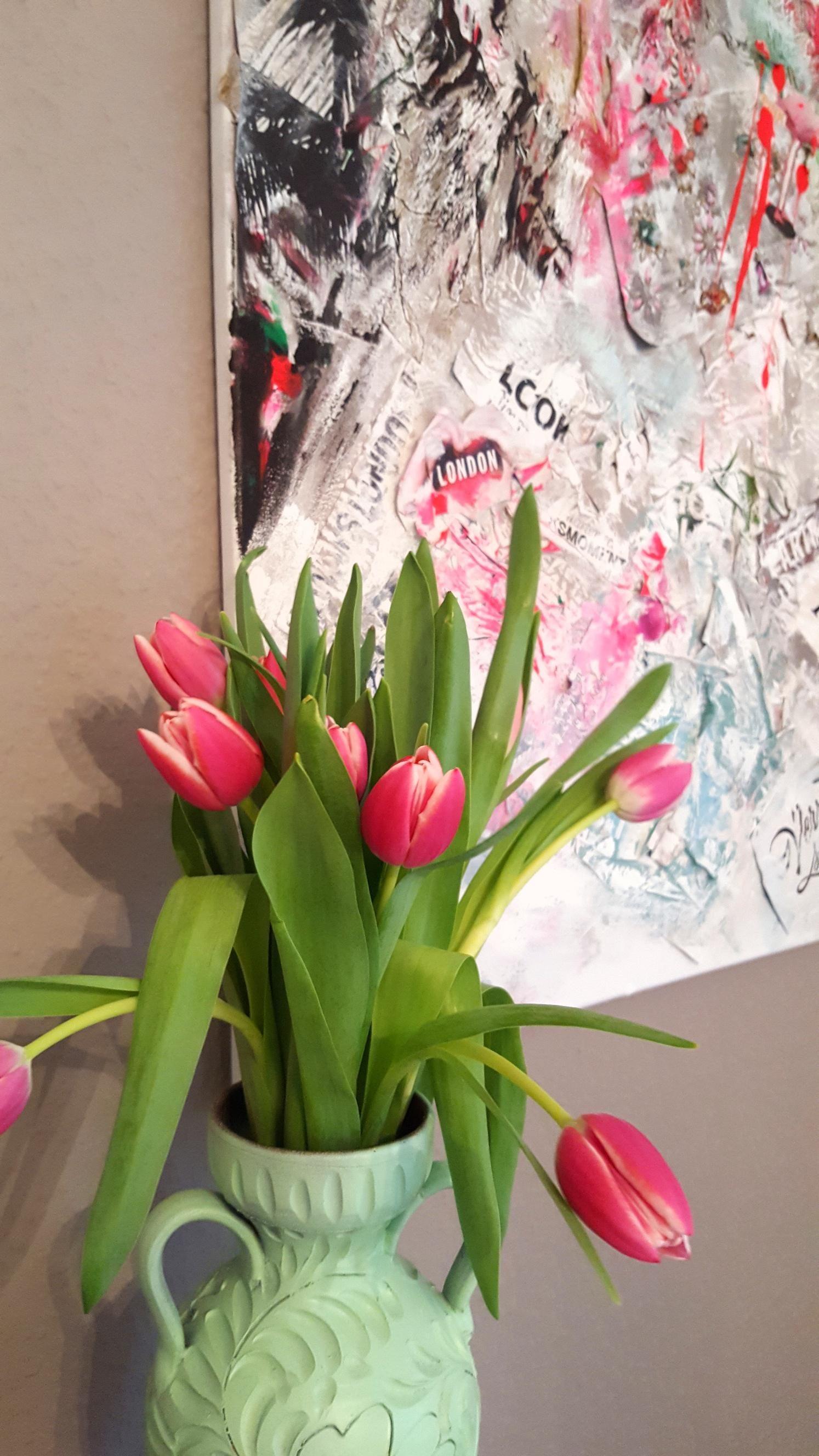 Fantastisch Blumen Und Lebensmittelfarbe Ideen - Malvorlagen-Ideen ...