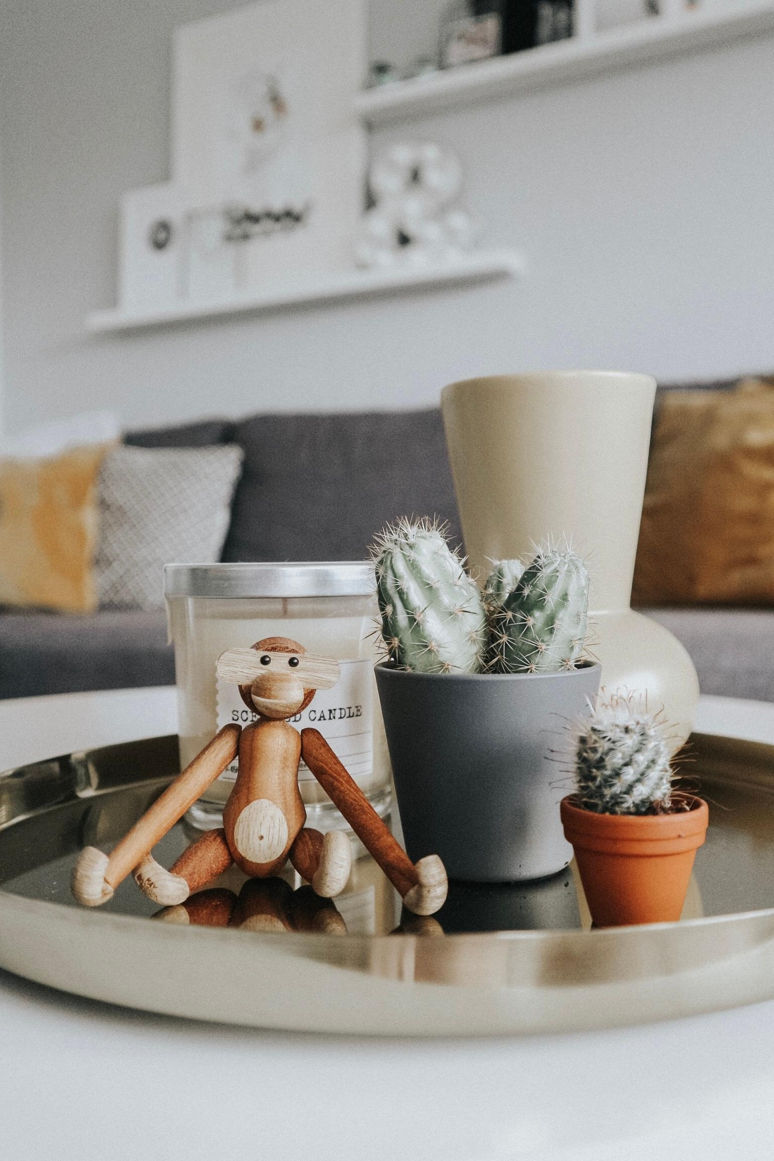 Happy Sunday 🐒💛