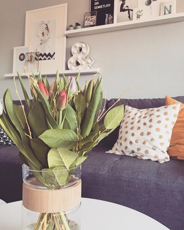 Happy Sunday 💐