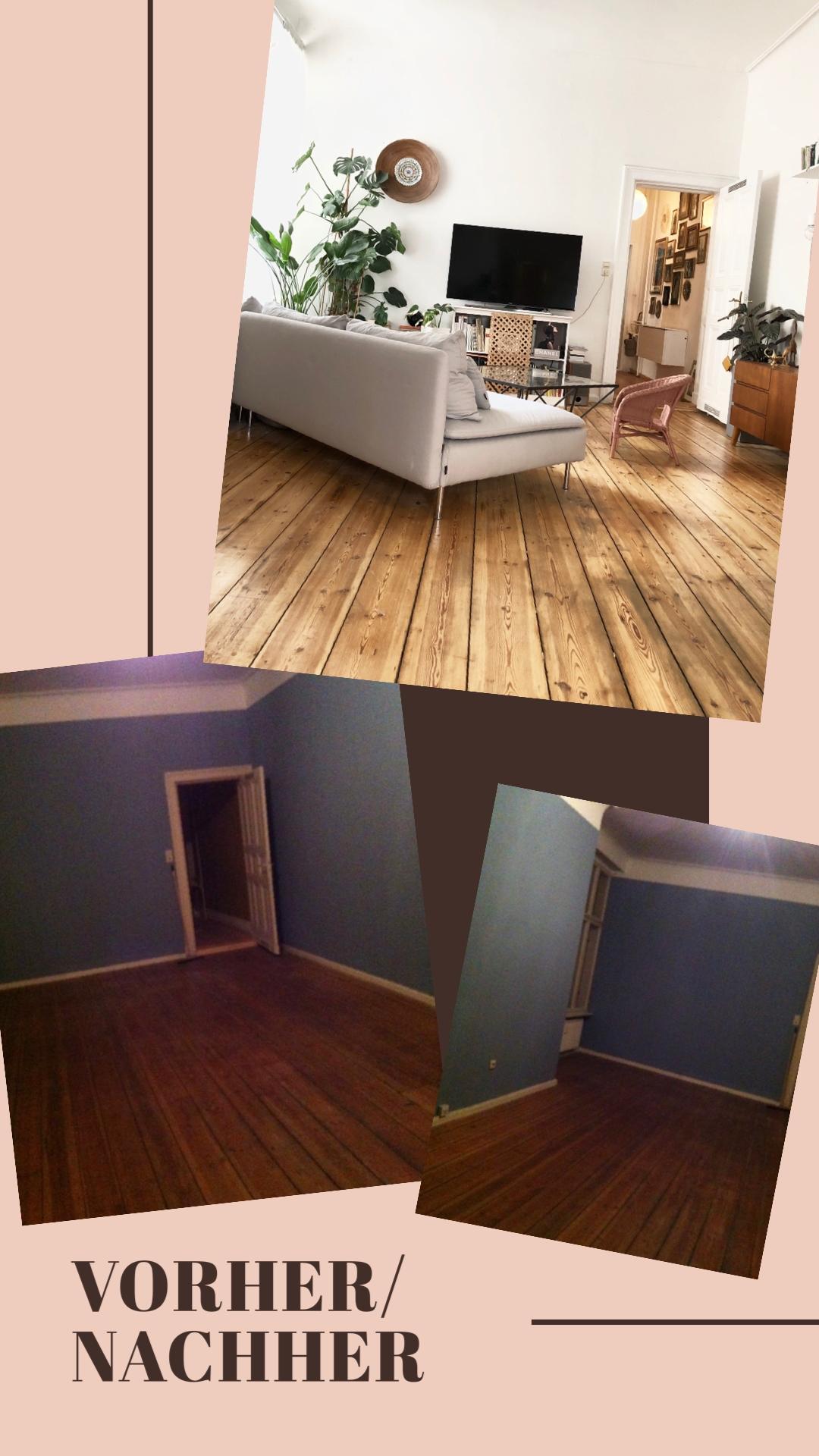 Renovieren leicht gemacht – tolle Wohnideen und Tipps zum ...