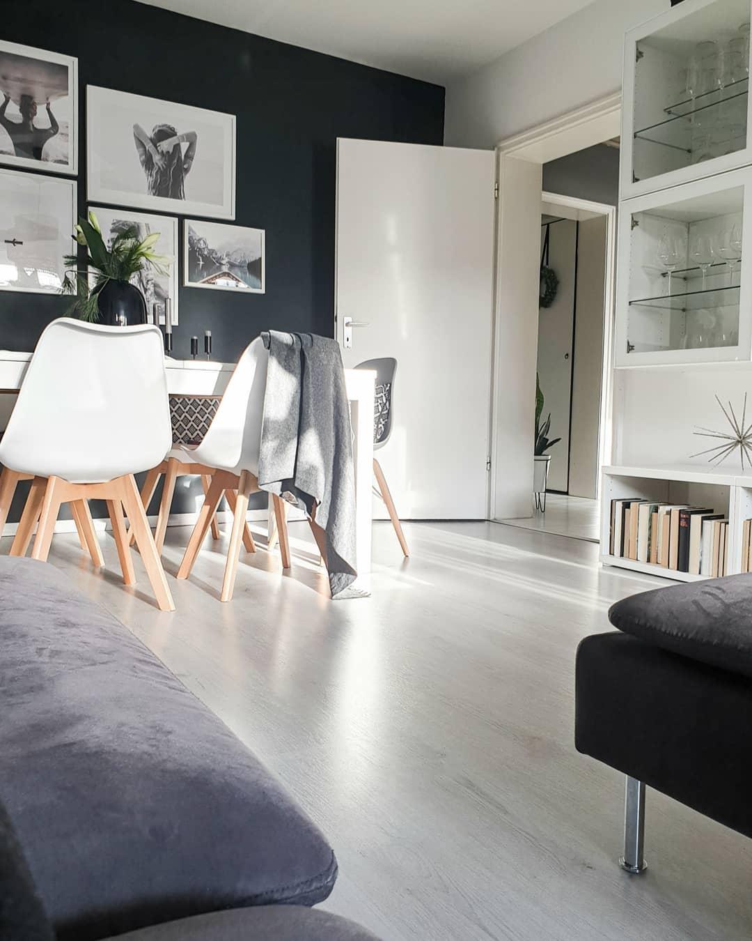 Wohnzimmer Esstisch Inspiration Caseconrad Com