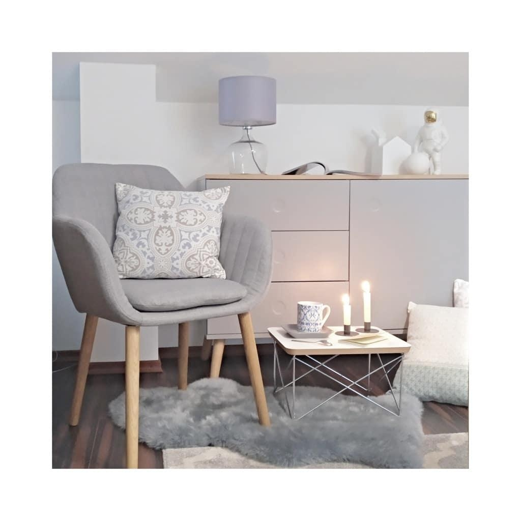 Happy weekend!!!