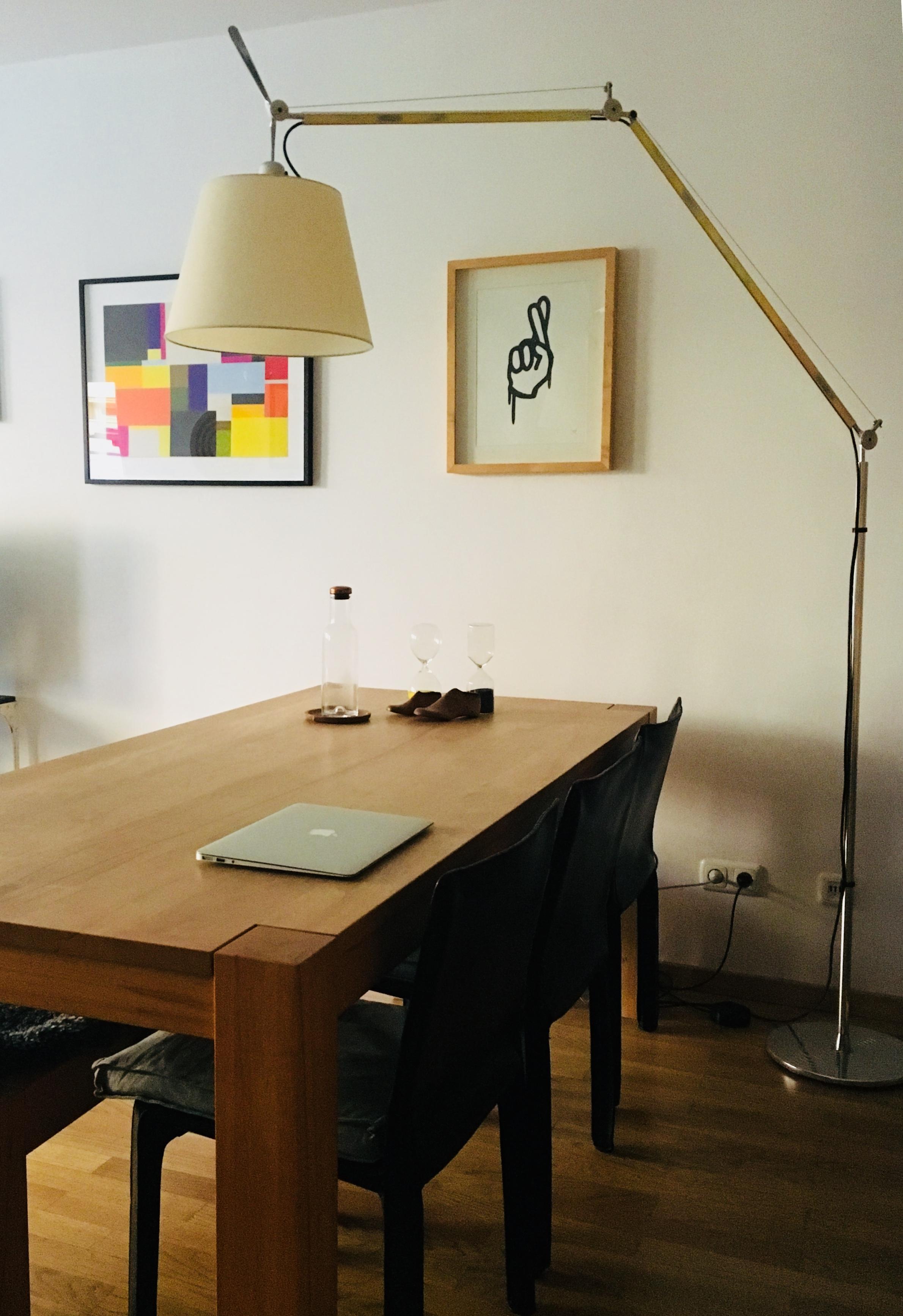 Wohnzimmer Beleuchtung: So setzt du dein Wohnzimmer in Szene