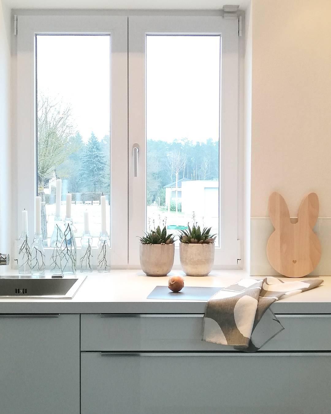 Küchendeko Ideen küchendeko bilder ideen couchstyle
