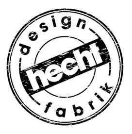 usm haller bilder ideen couch. Black Bedroom Furniture Sets. Home Design Ideas