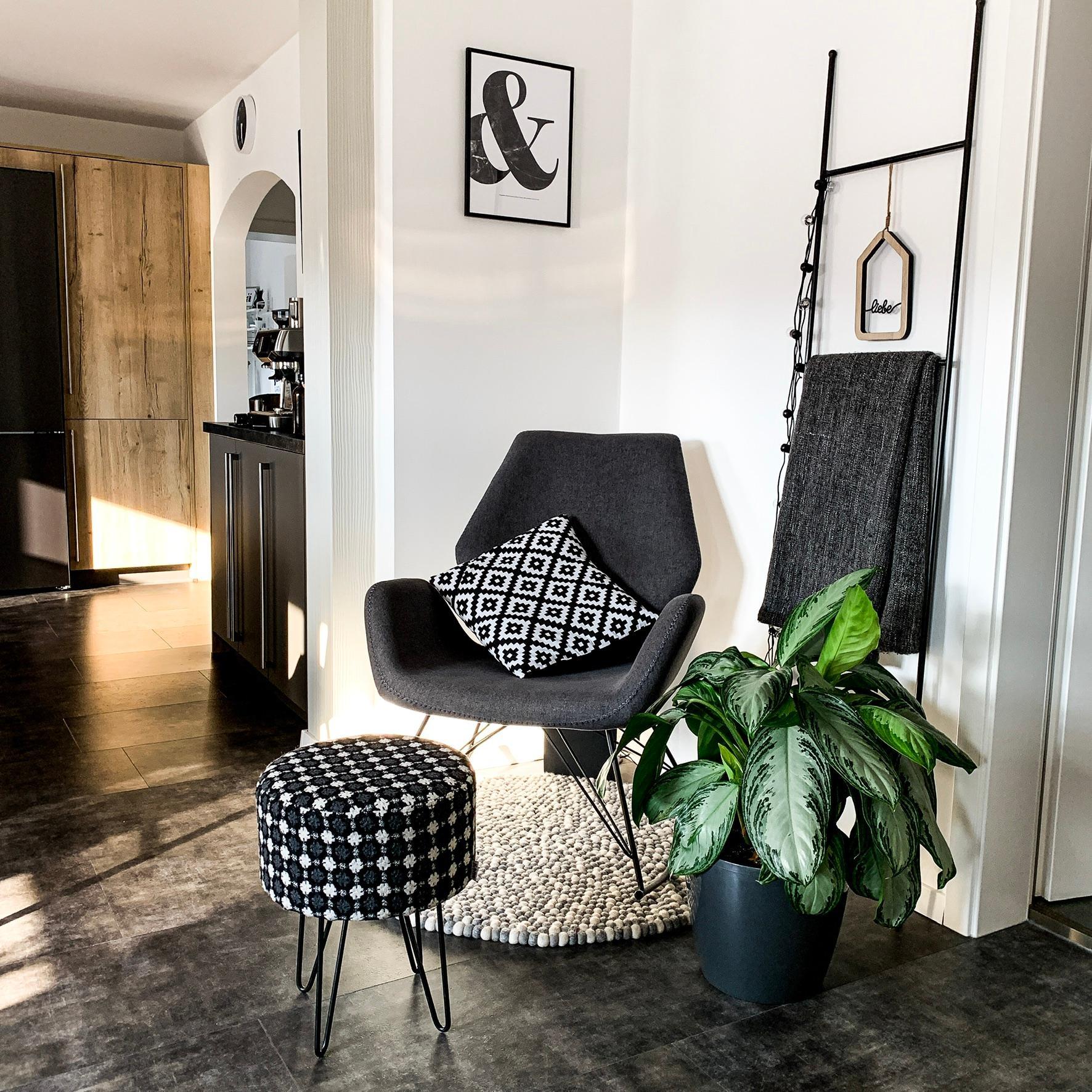 Esszimmer Deko Bilder Ideen Couch